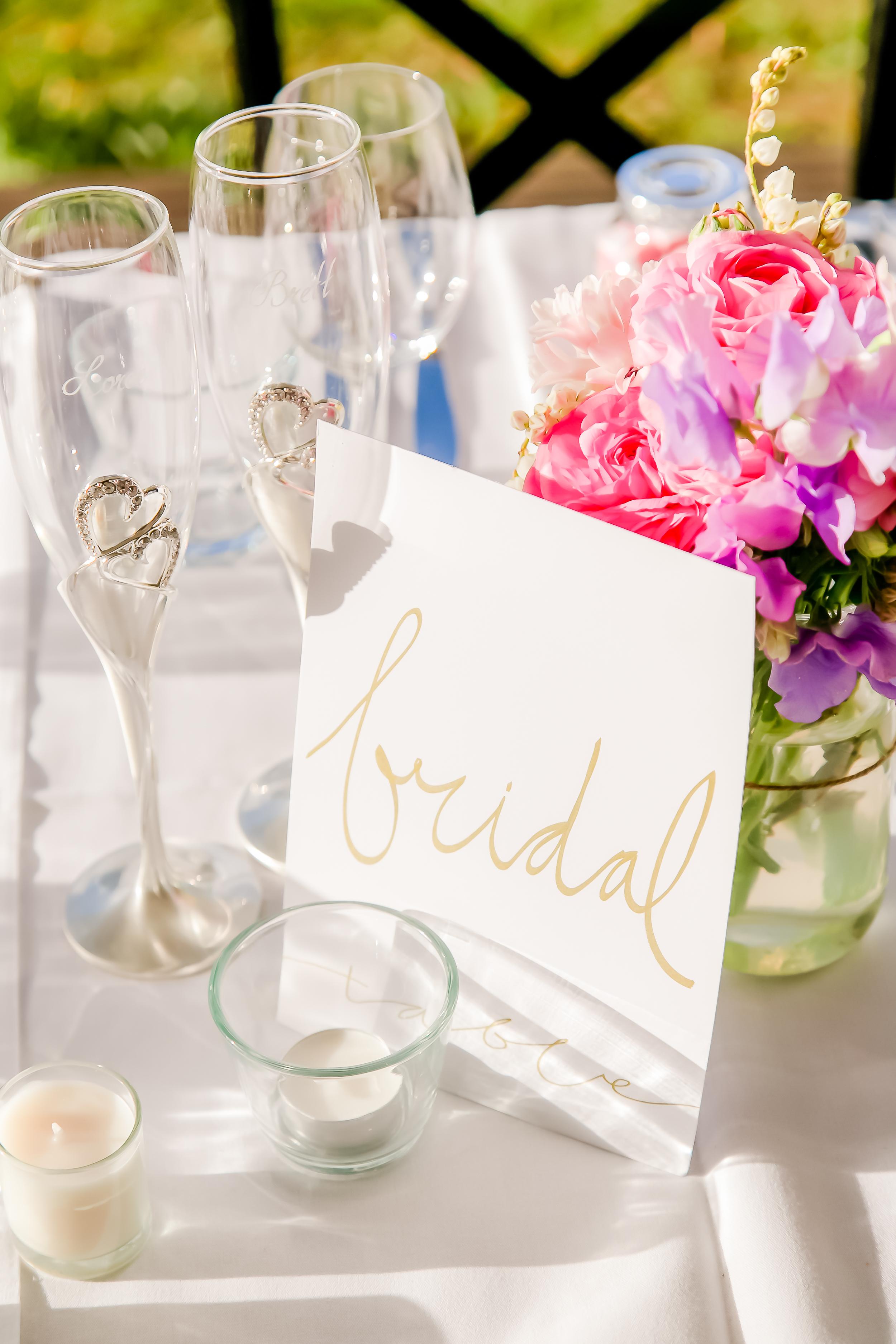 garden_wedding_sunshine_coast6
