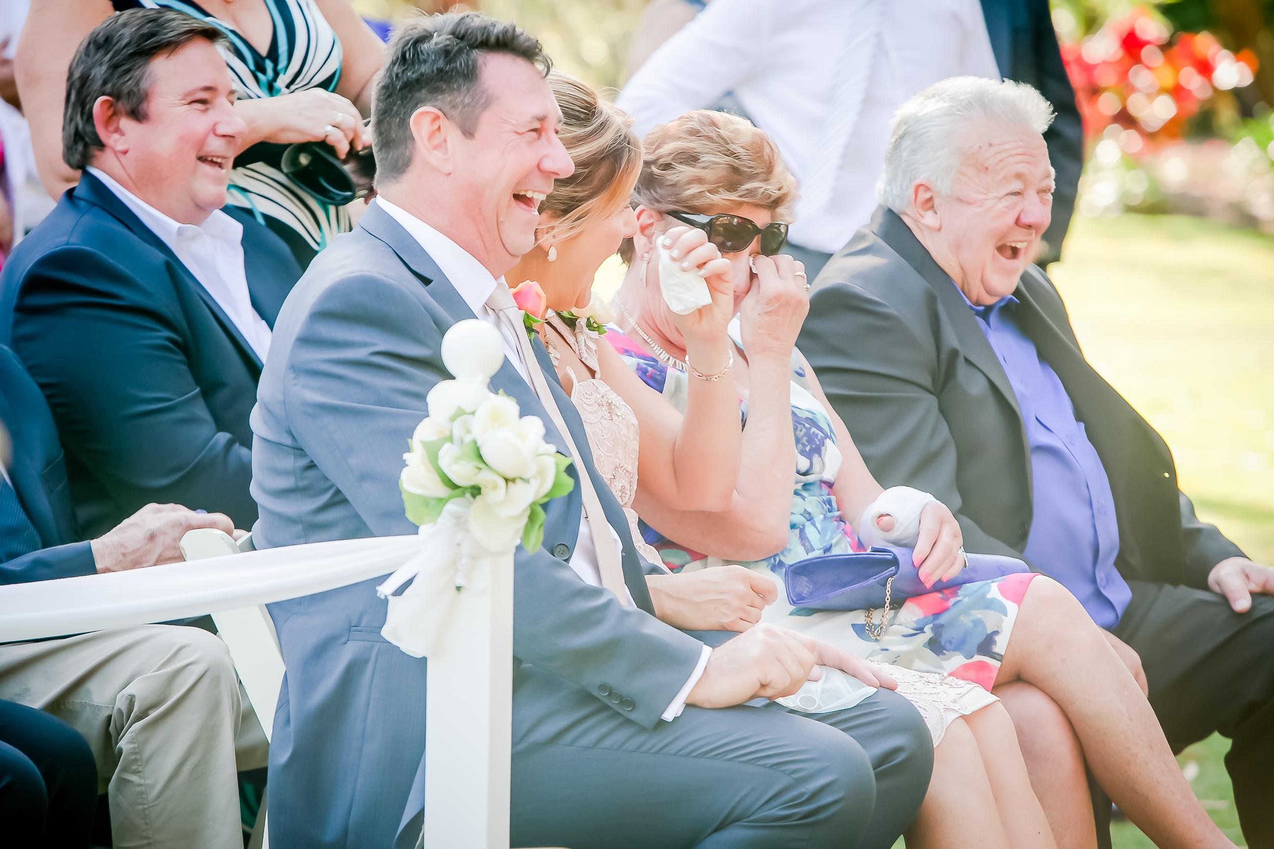 garden_wedding_sunshine_coast7