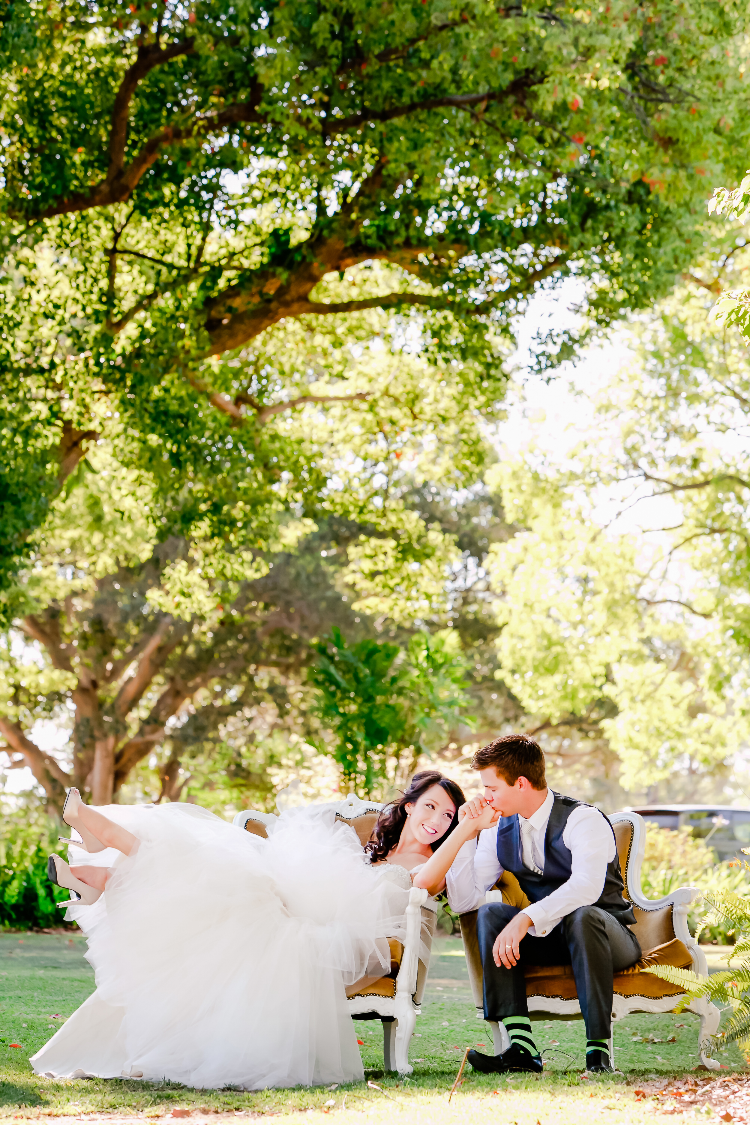garden_wedding_sunshine_coast