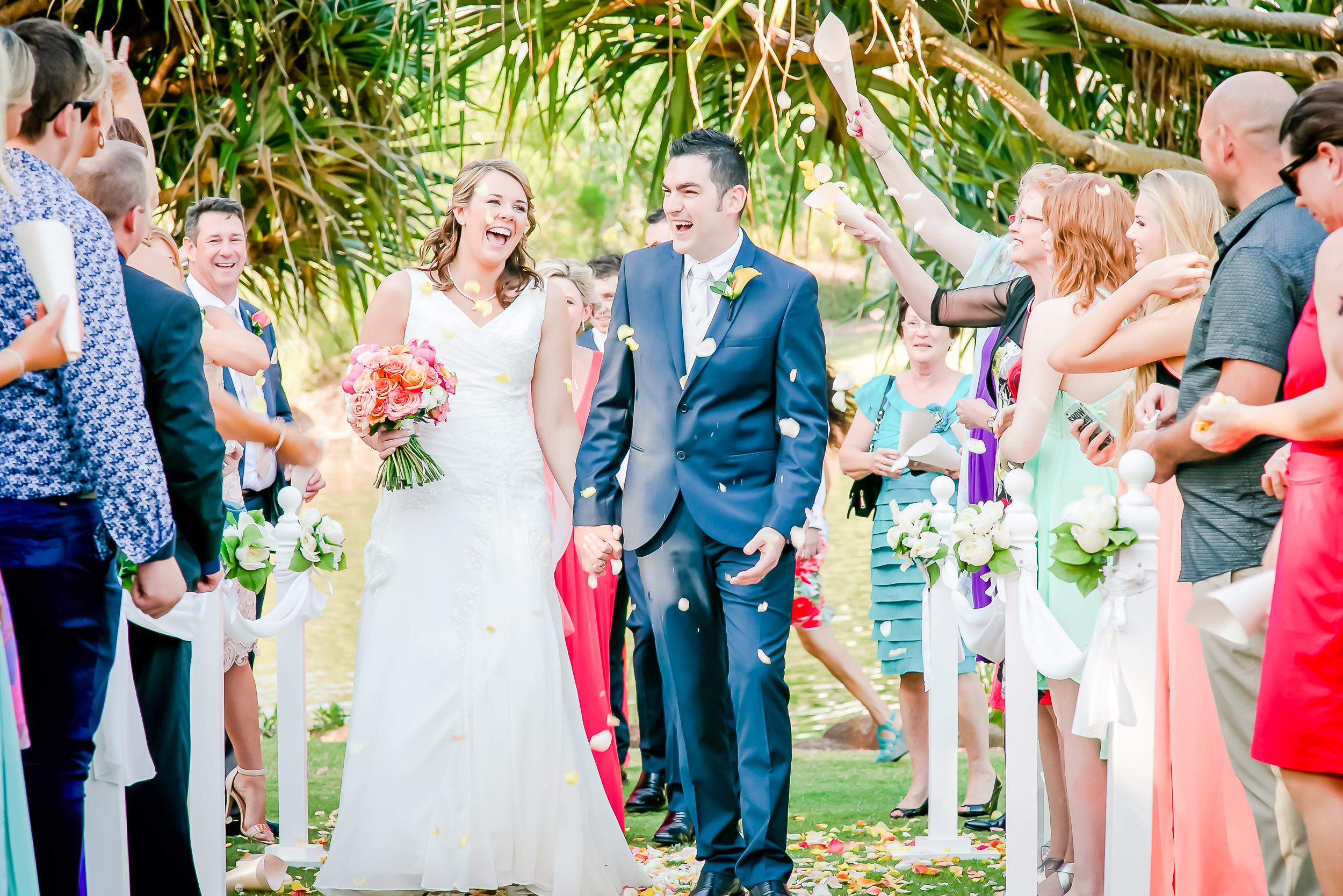 garden_wedding_sunshine_coast5