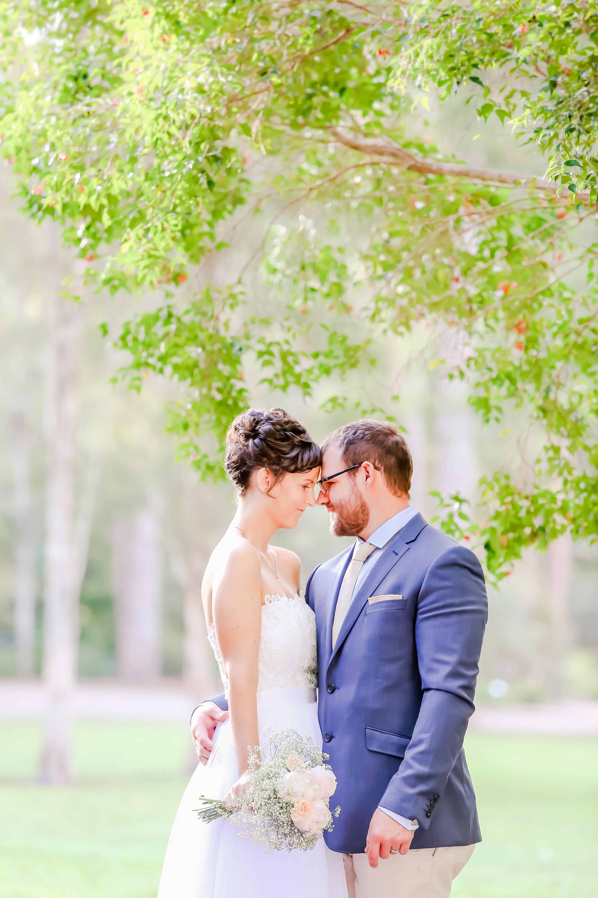 garden_wedding_sunshine_coast8