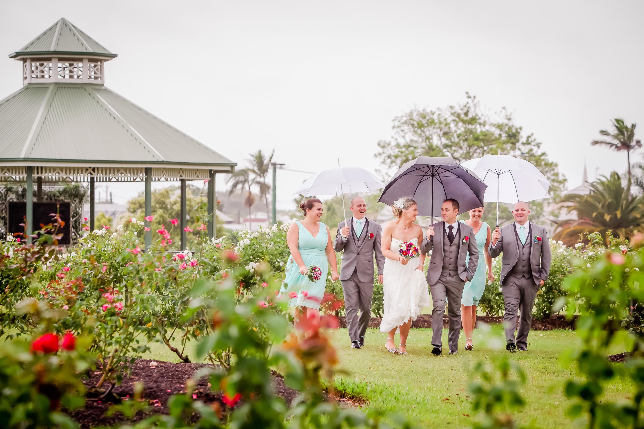 garden_wedding_sunshine_coast9
