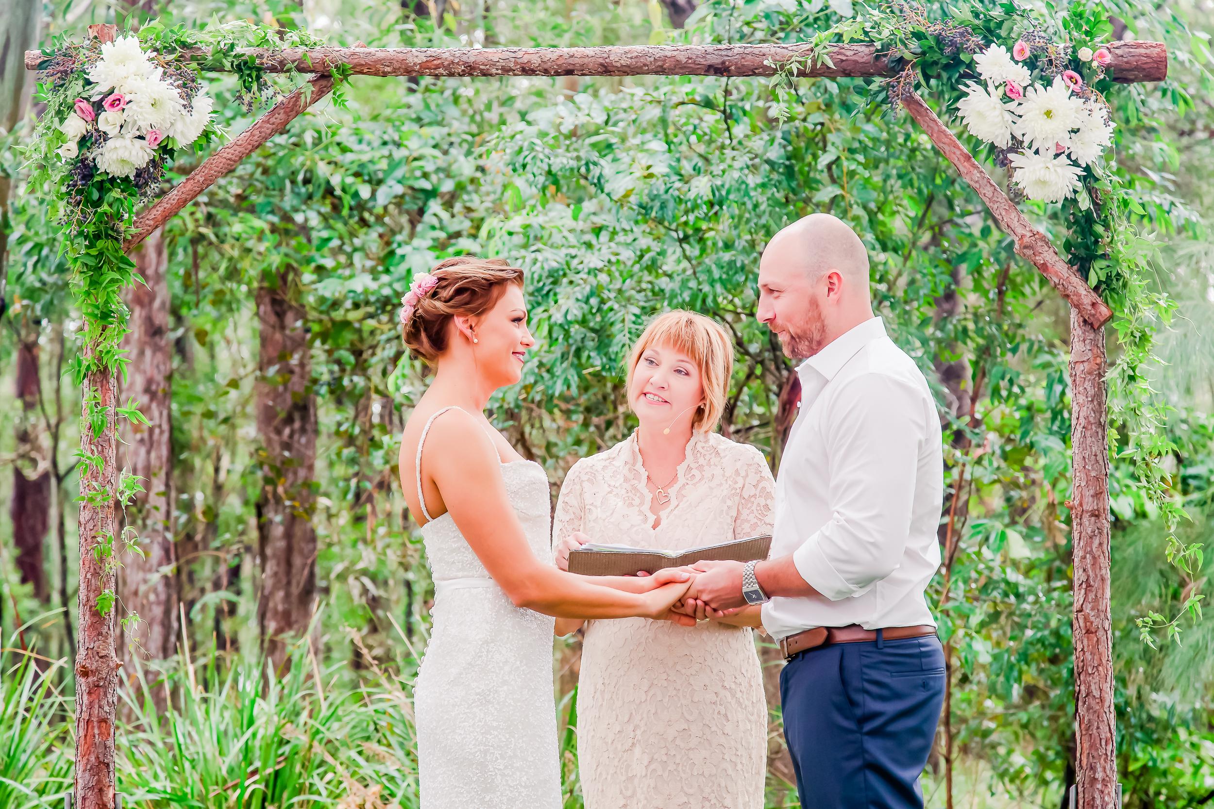 garden_wedding_sunshine_coast17