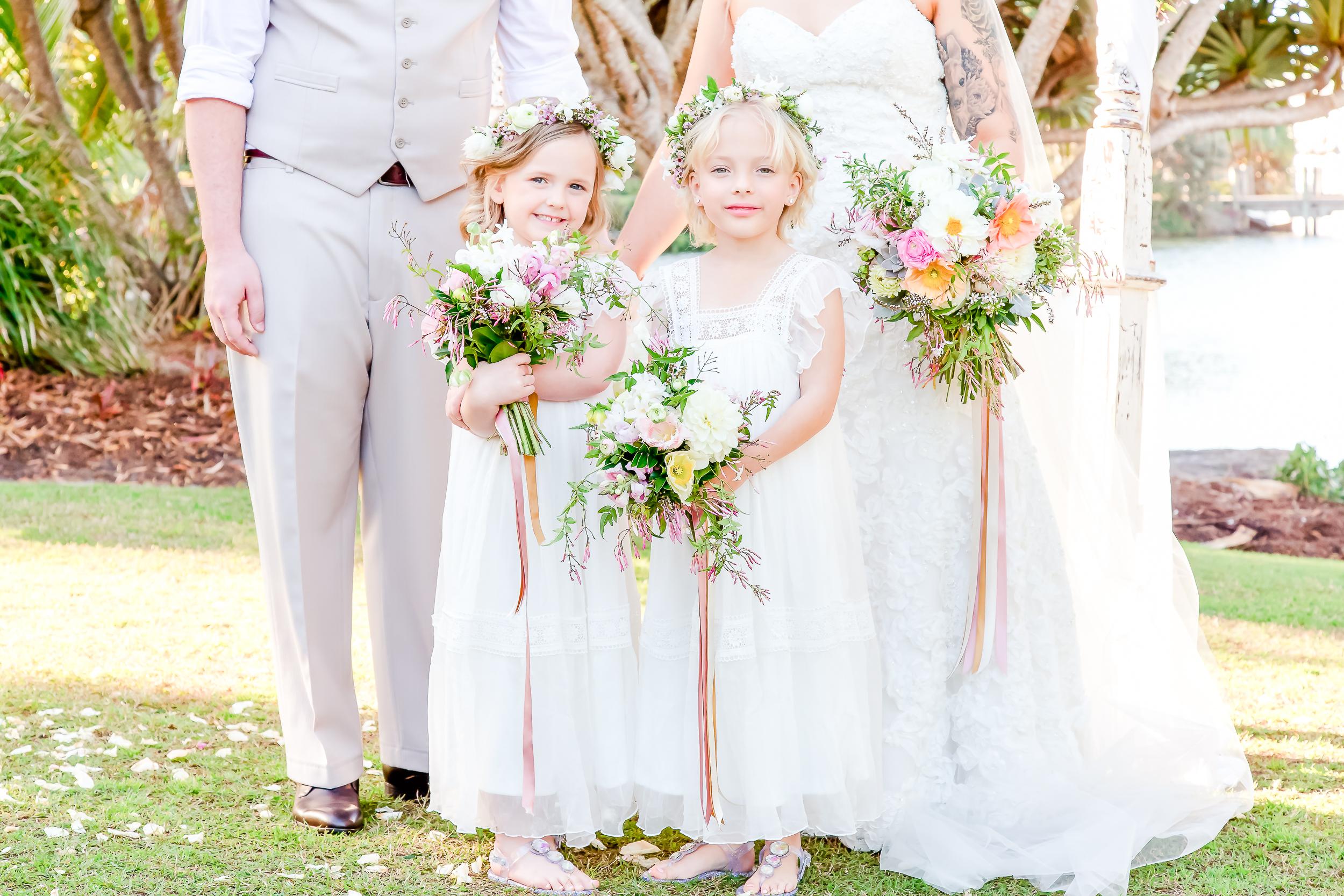 garden_wedding_sunshine_coast18