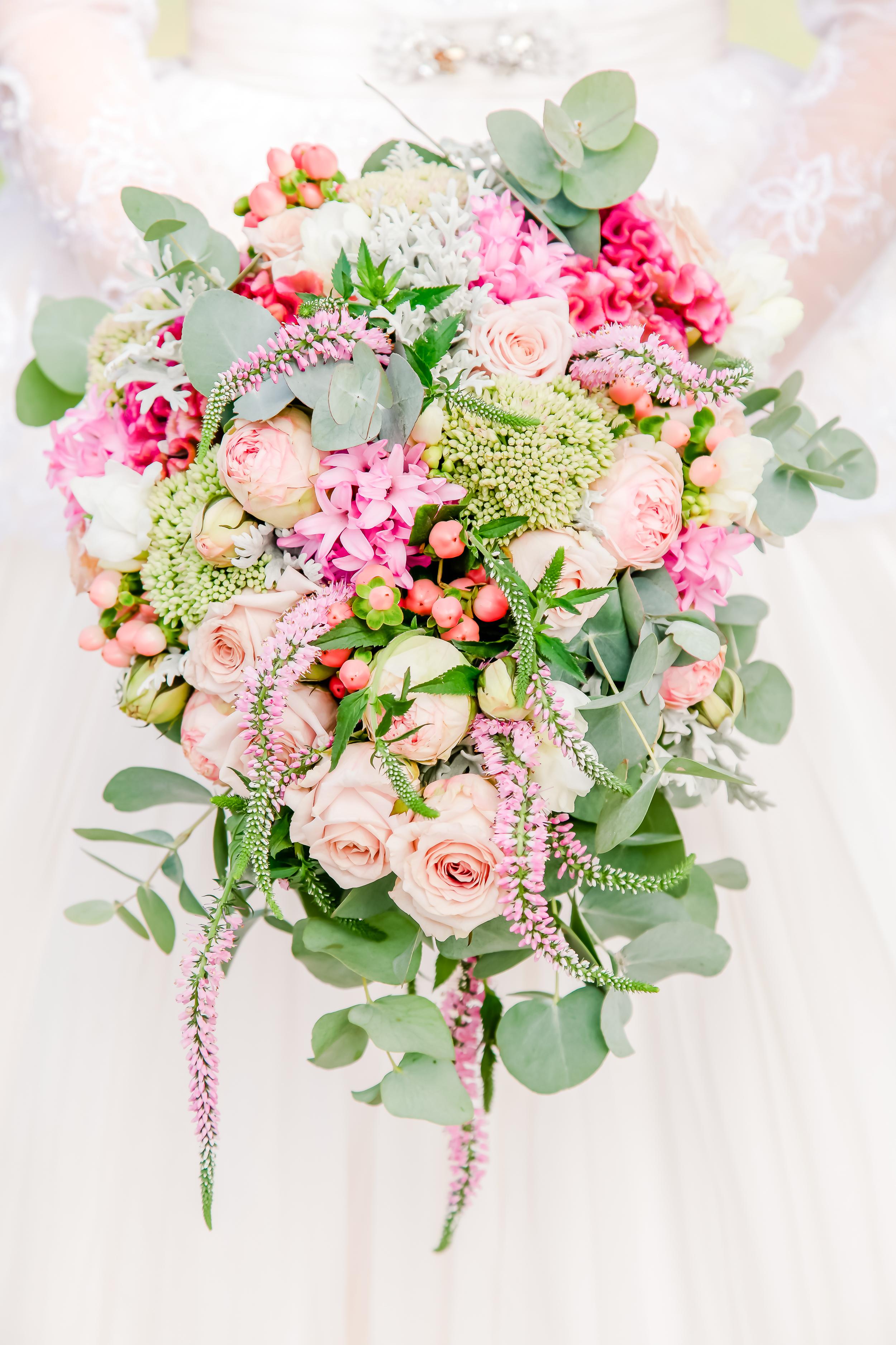 garden_wedding_sunshine_coast19