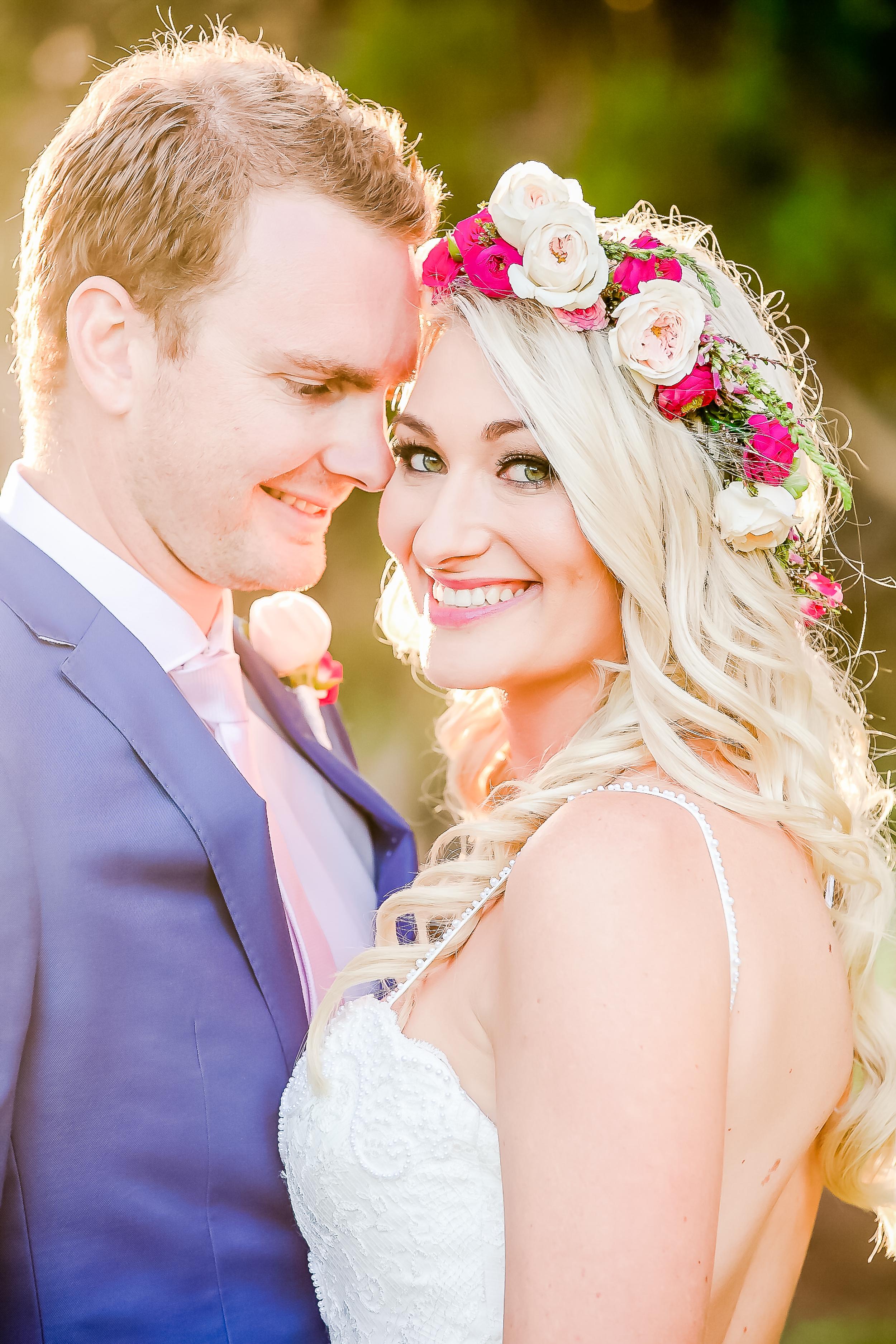 garden_wedding_sunshine_coast1