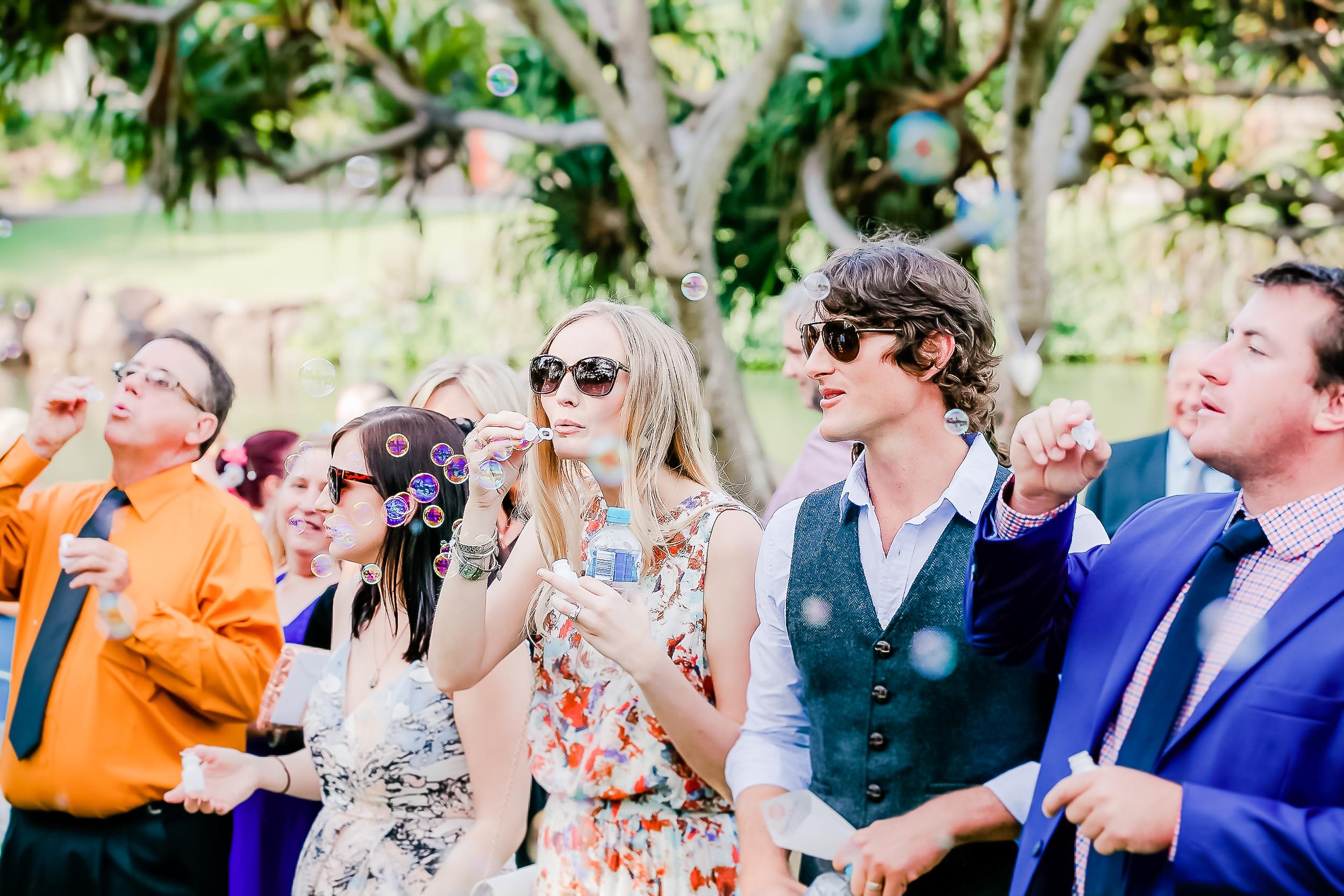 garden_wedding_sunshine_coast15