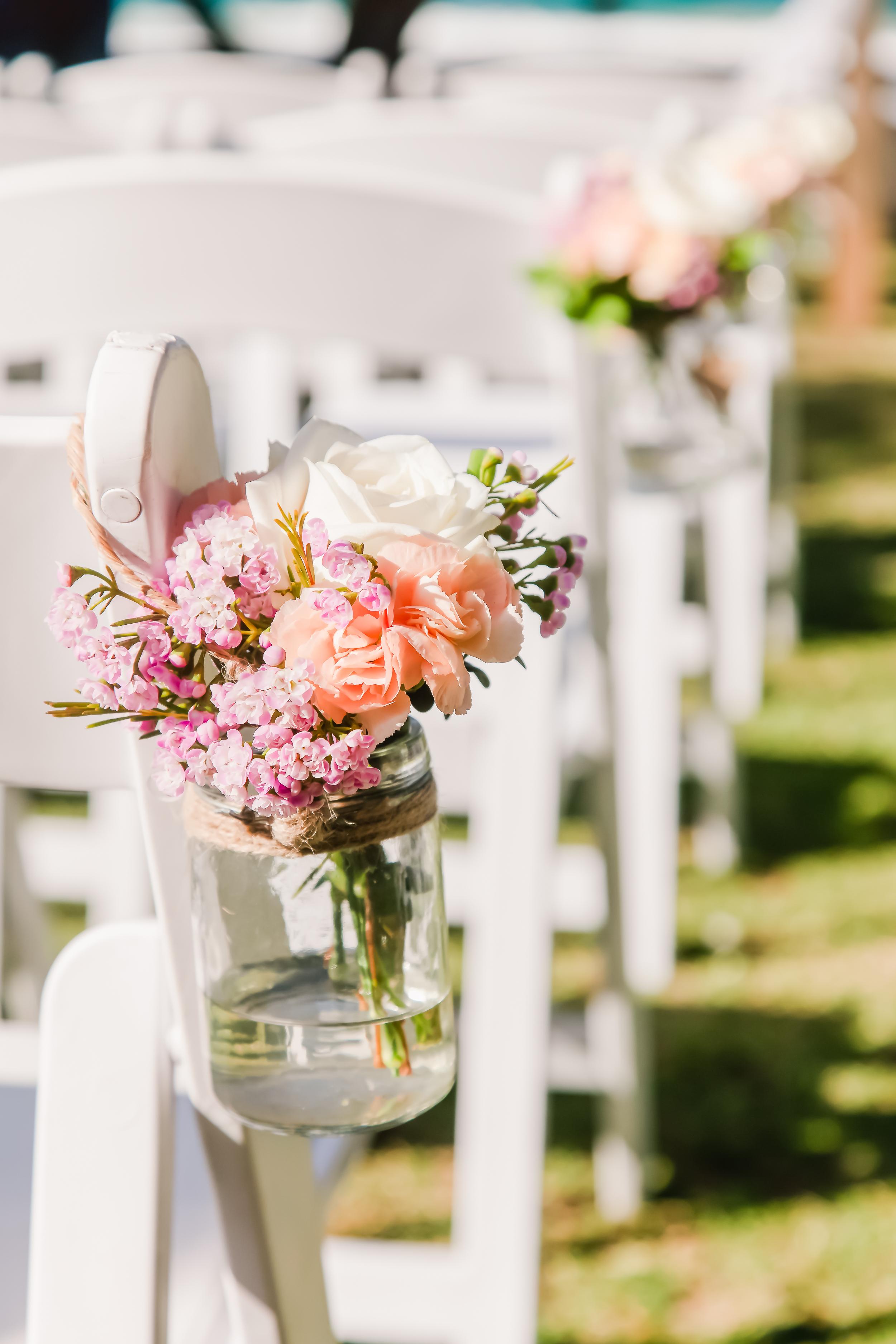 garden_wedding_sunshine_coast20