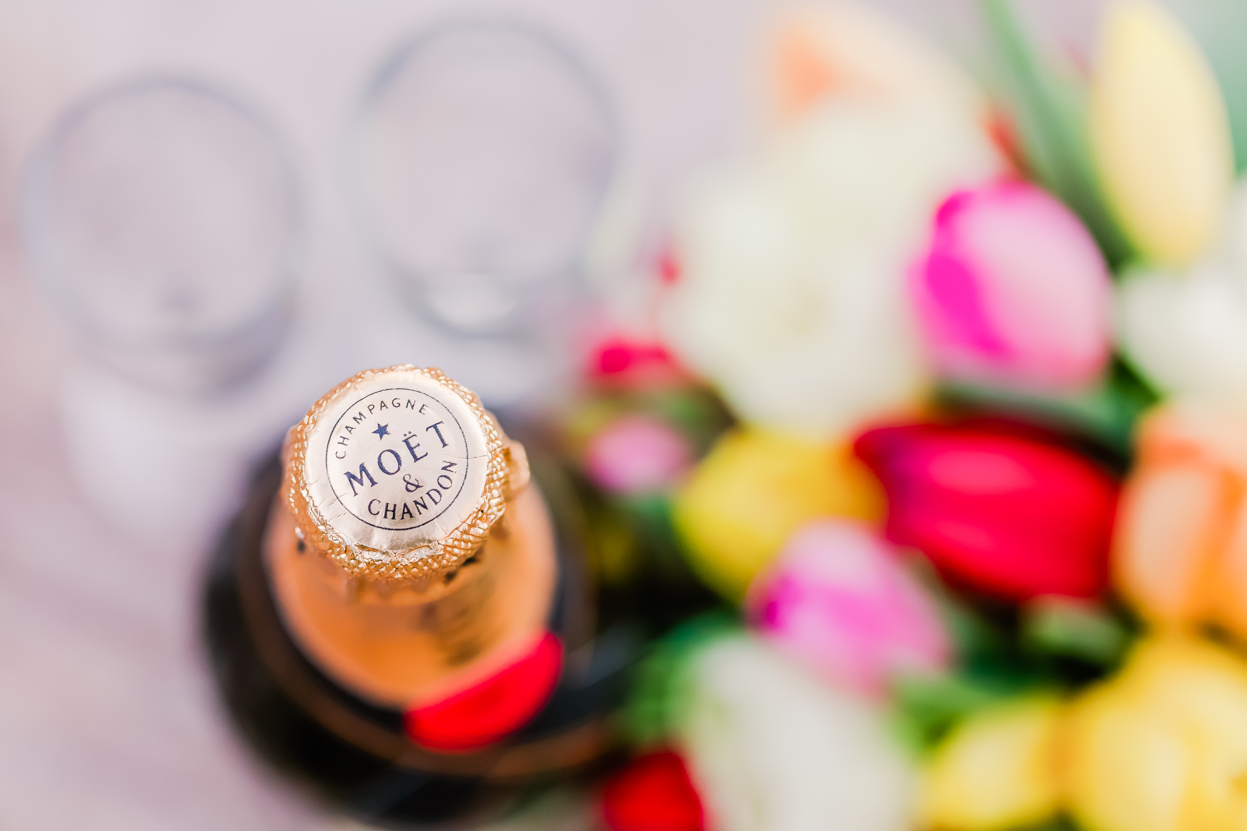 garden_wedding_sunshine_coast23