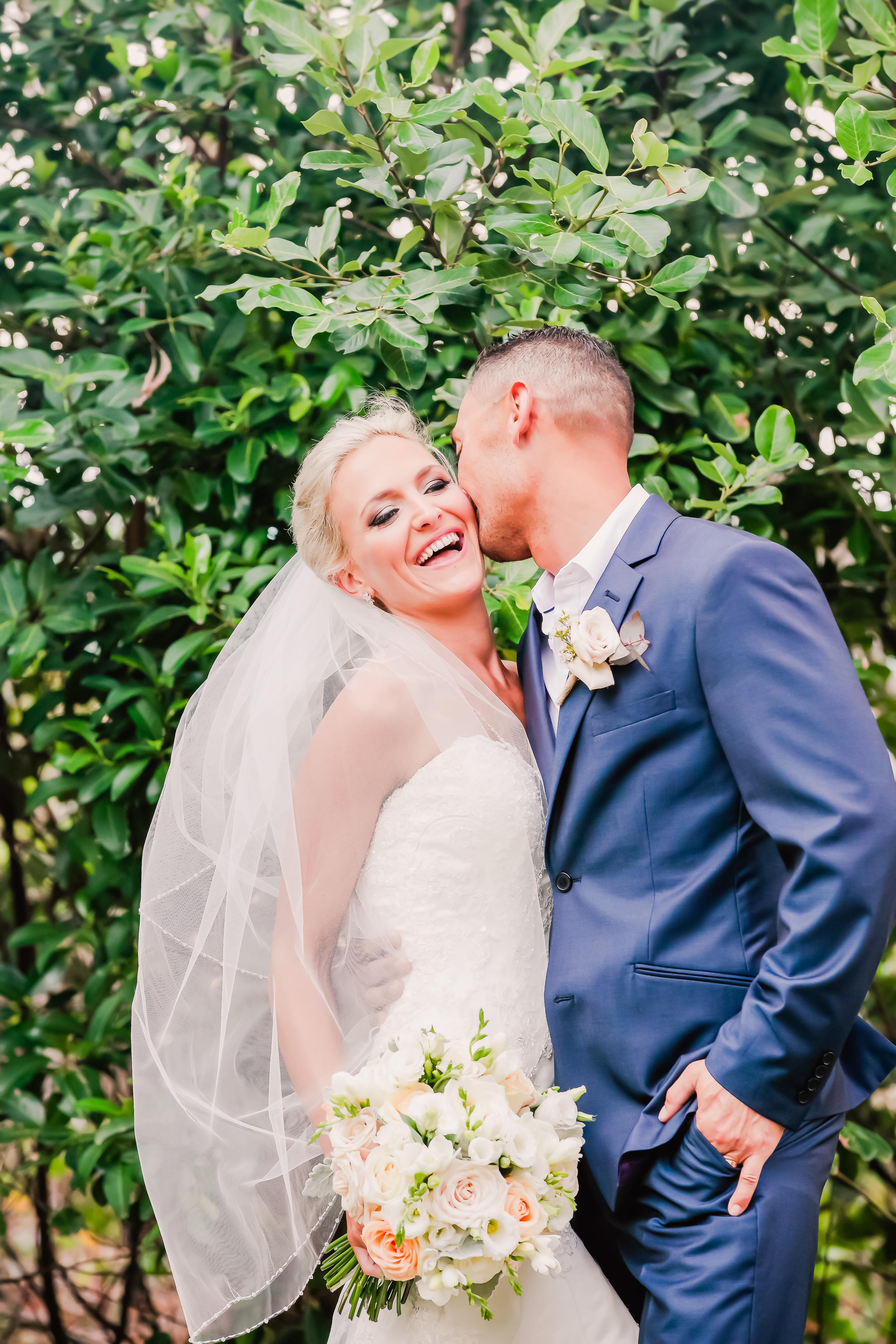 garden_wedding_sunshine_coast22
