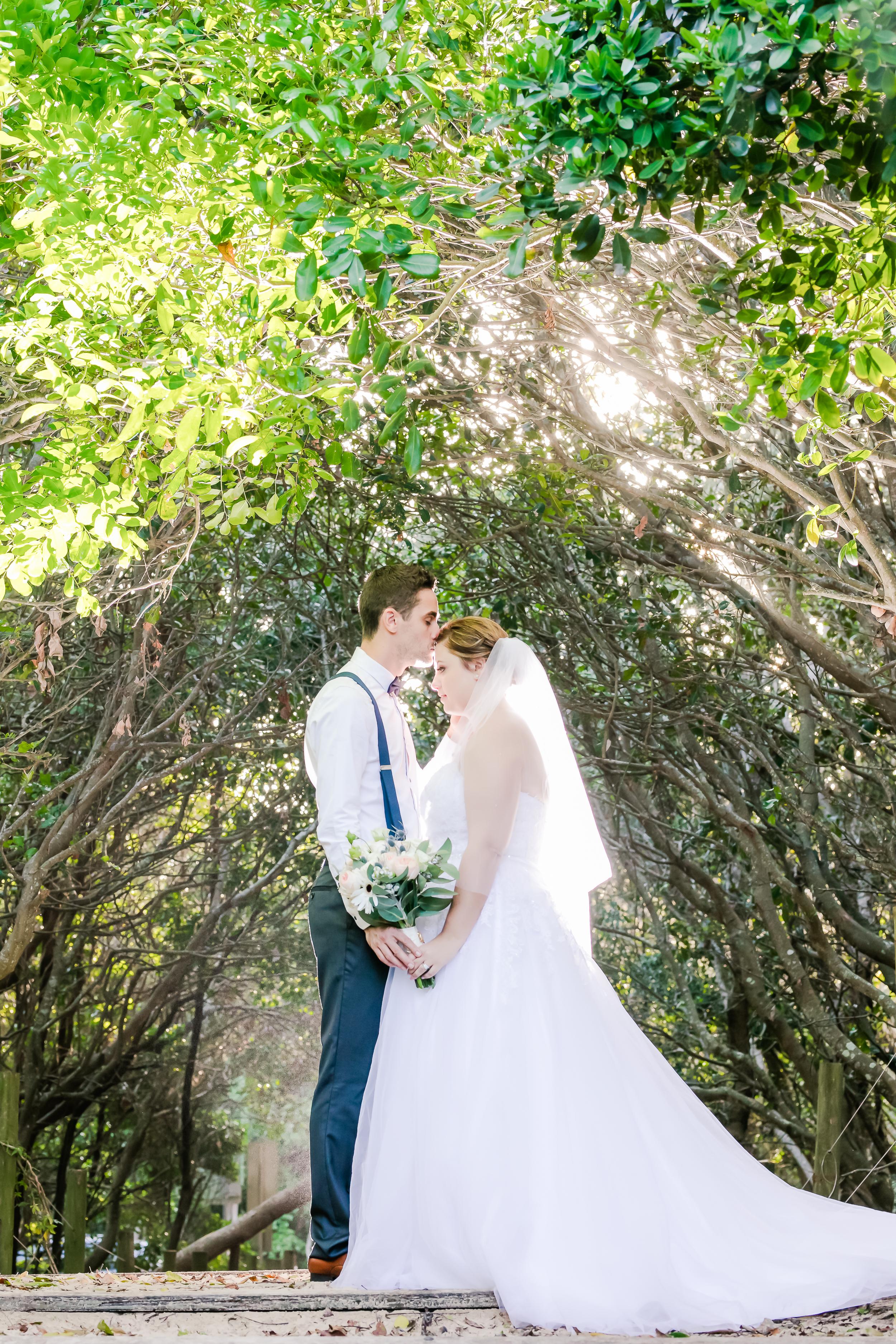 garden_wedding_sunshine_coast24