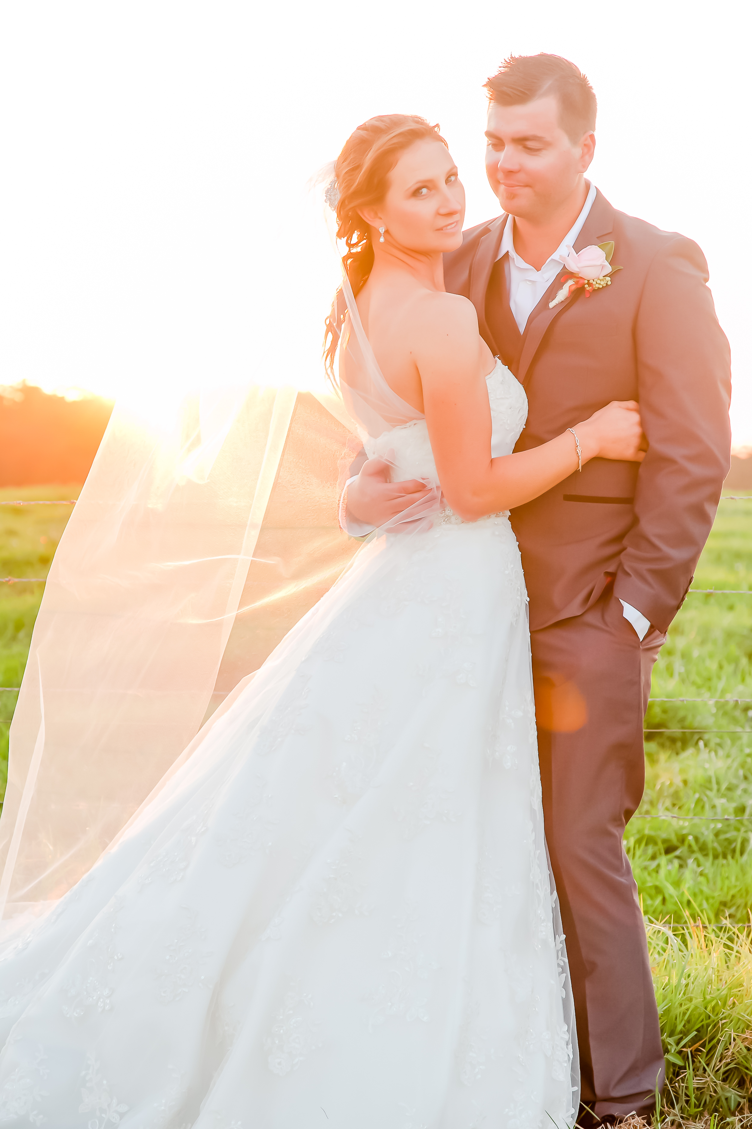 country_wedding_sunshine_coast2