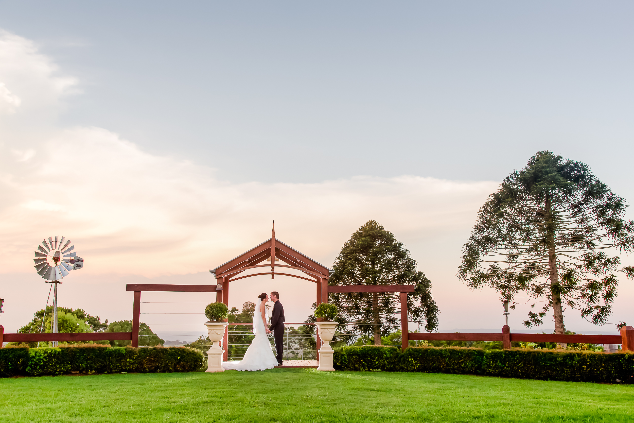 country_wedding_sunshine_coast4