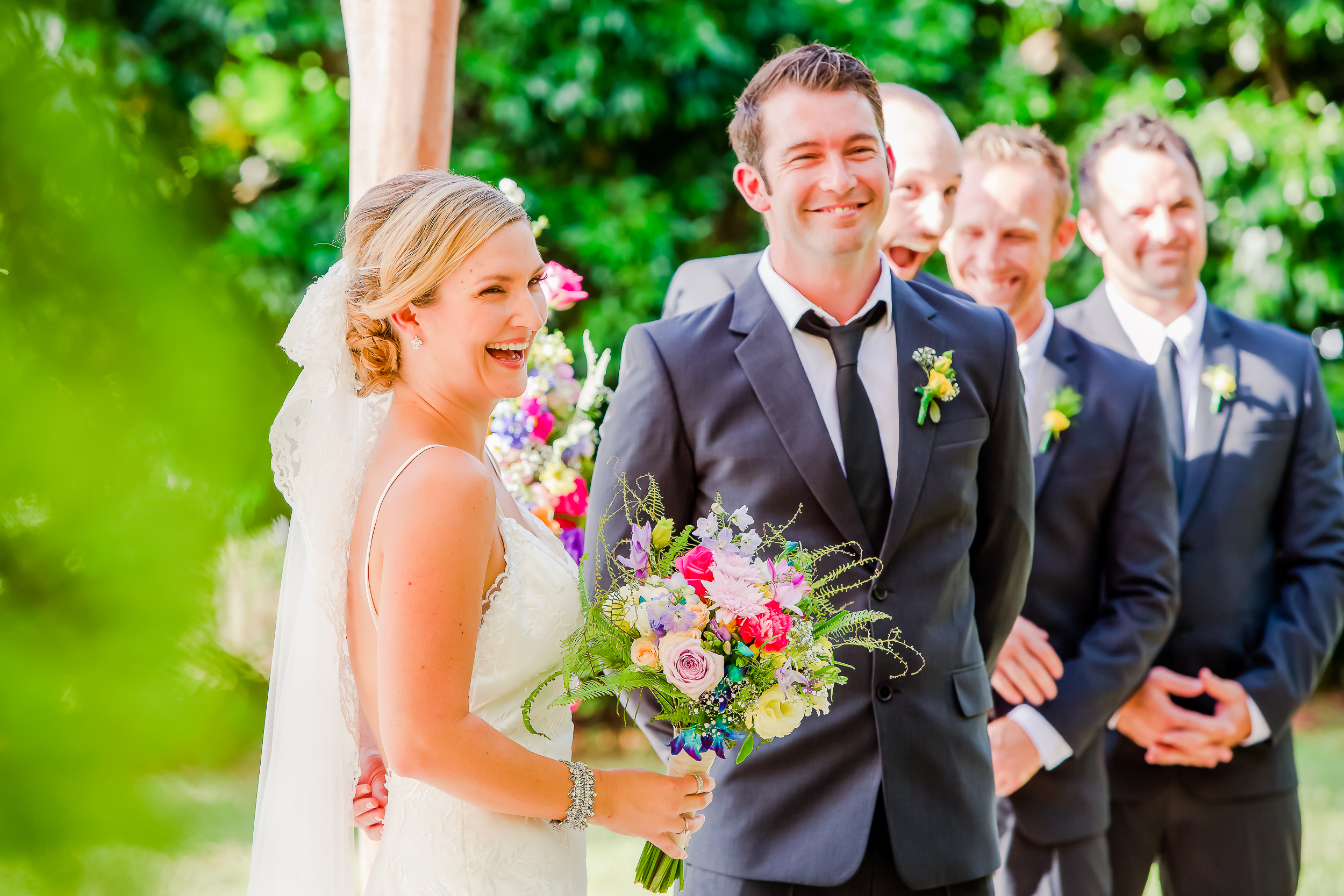 country_wedding_sunshine_coast6