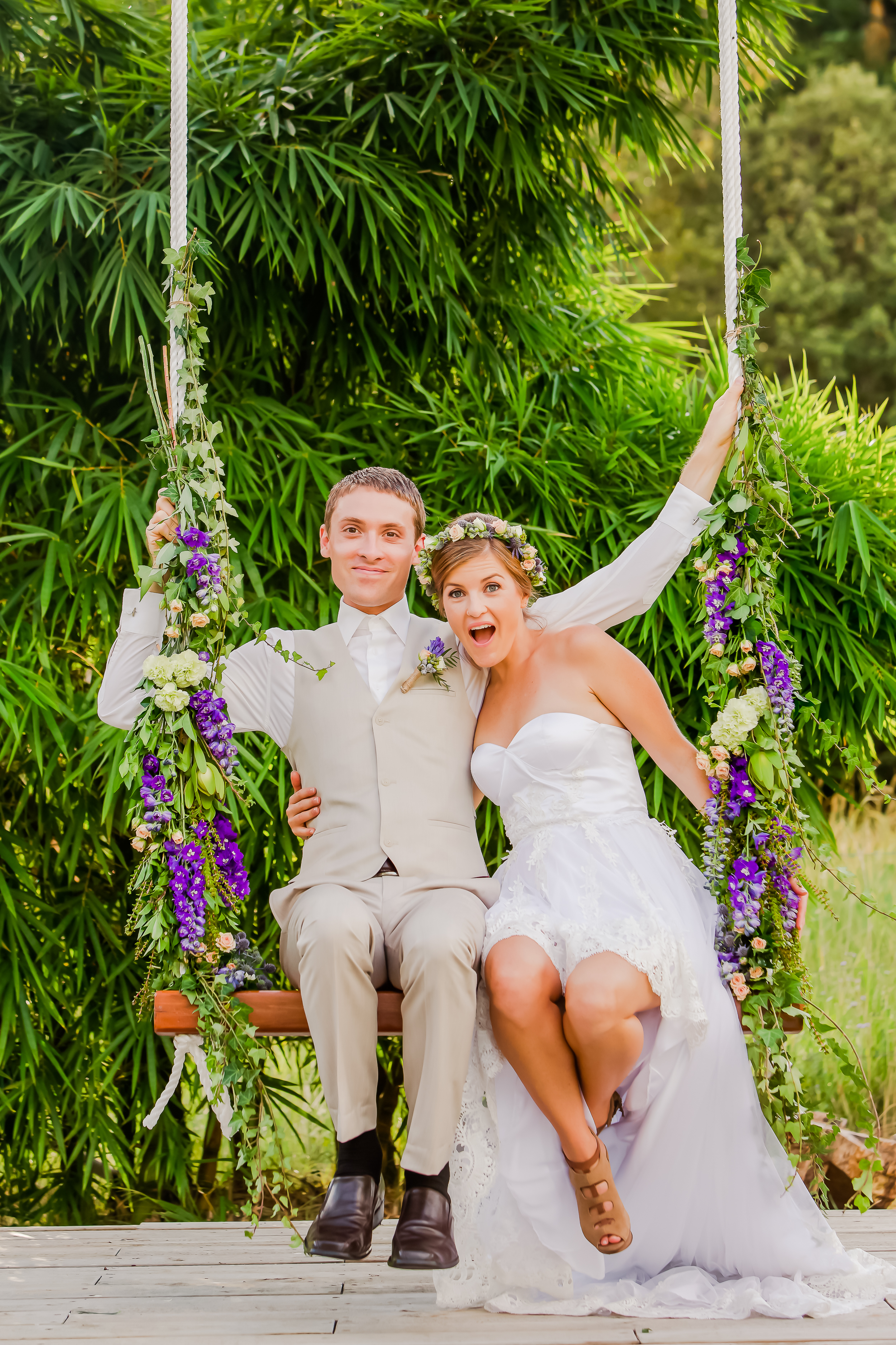 country_wedding_sunshine_coast5