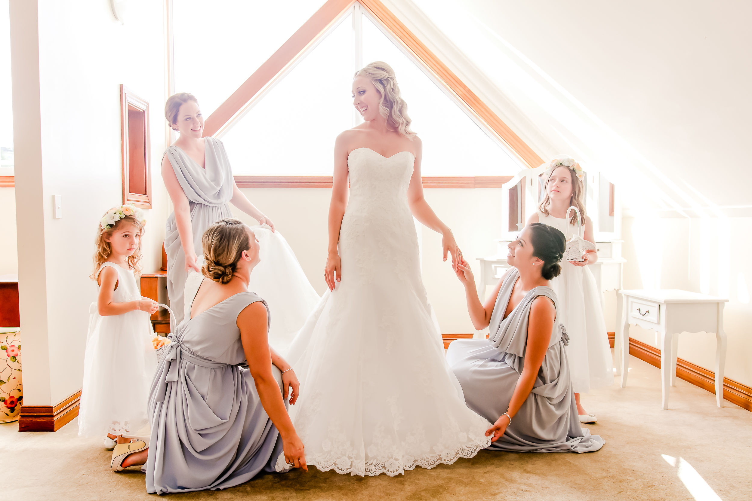 country_wedding_sunshine_coast8