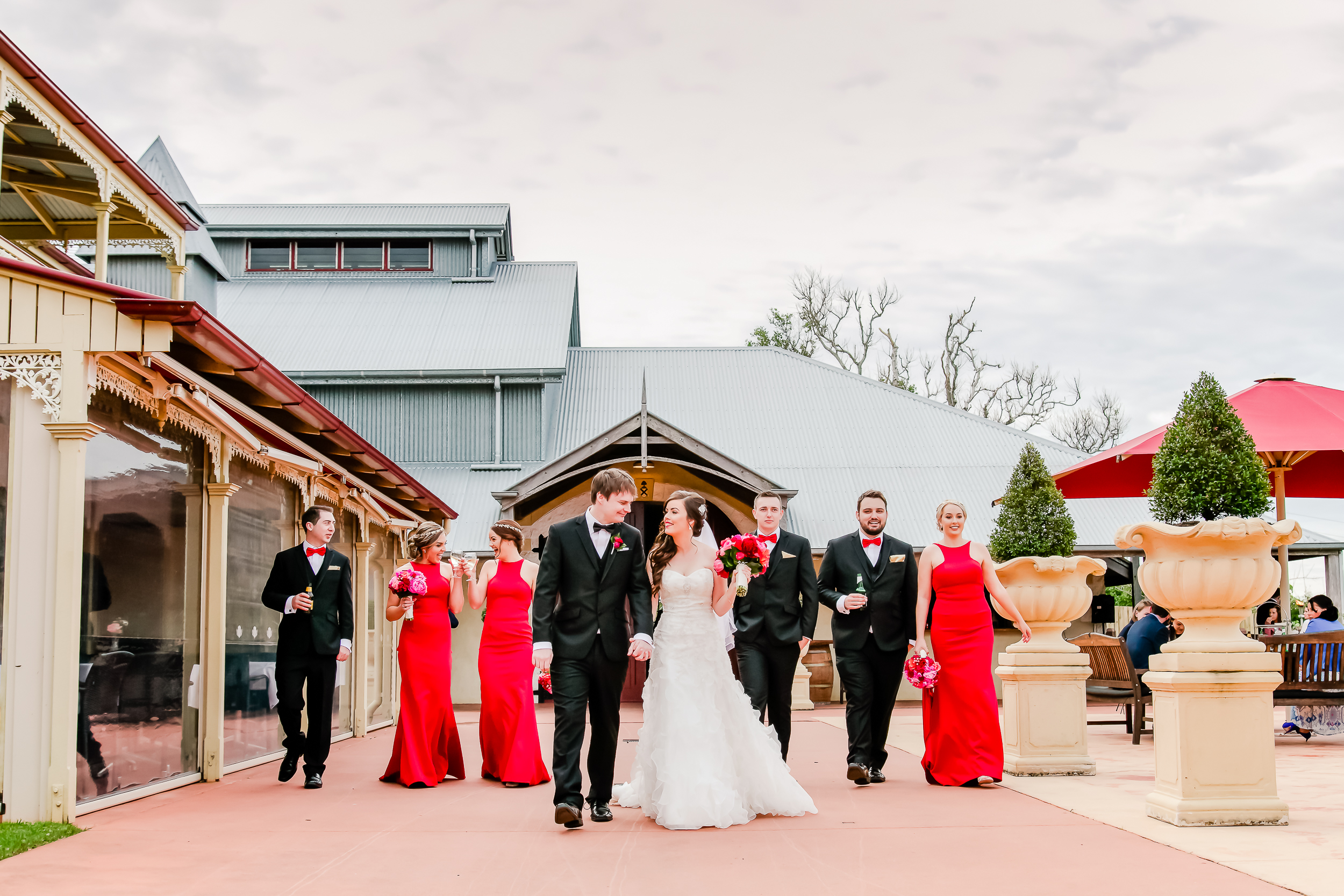 country_wedding_sunshine_coast21