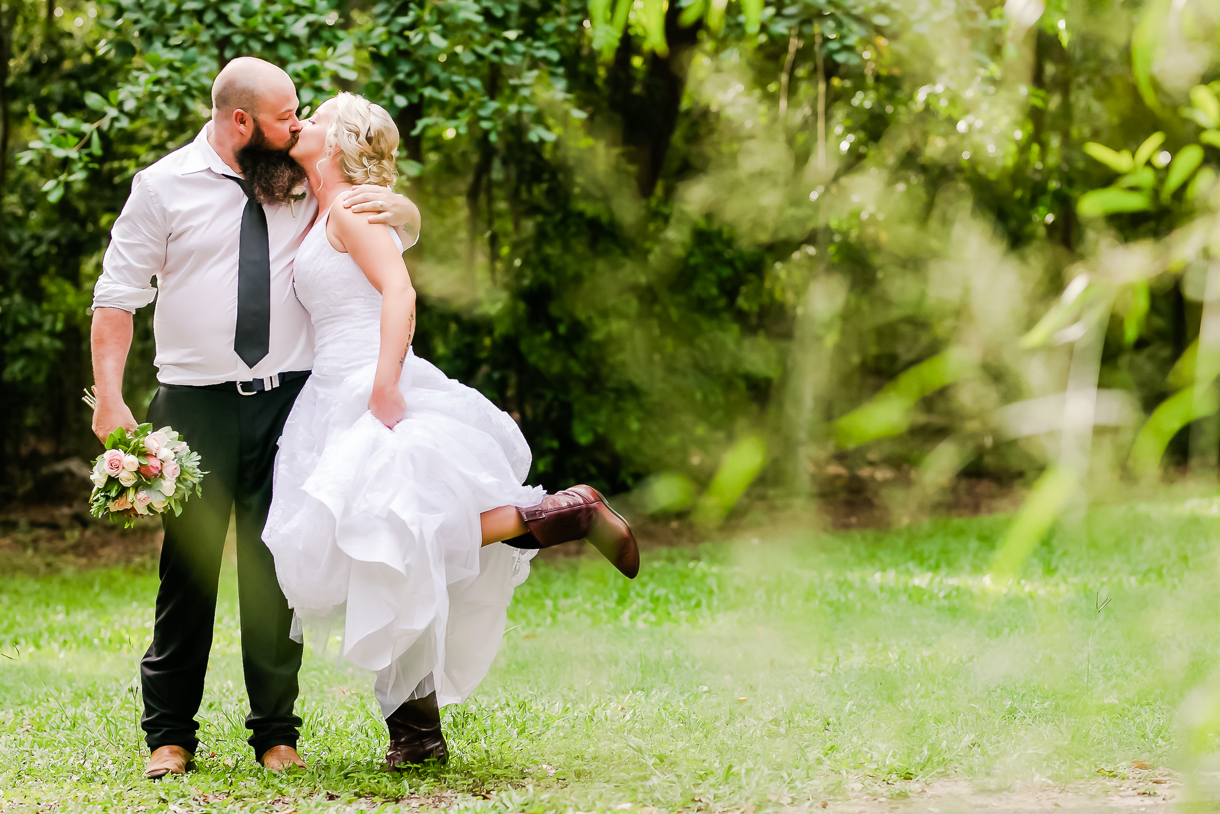 country_wedding_sunshine_coast24