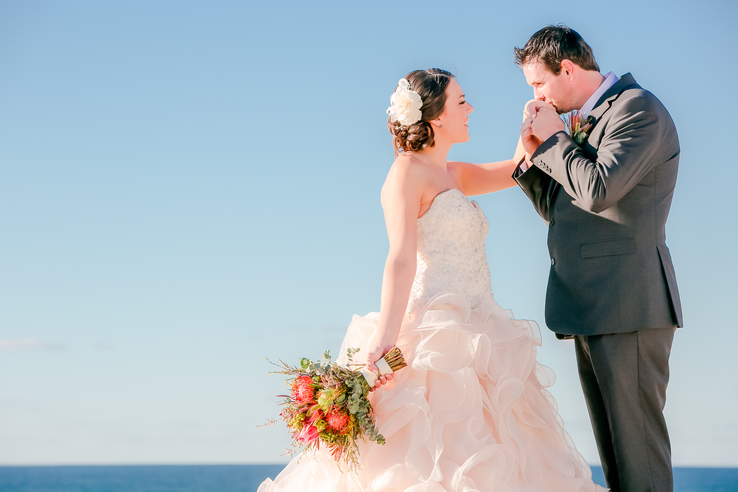 sunshine_coast_beach_wedding9