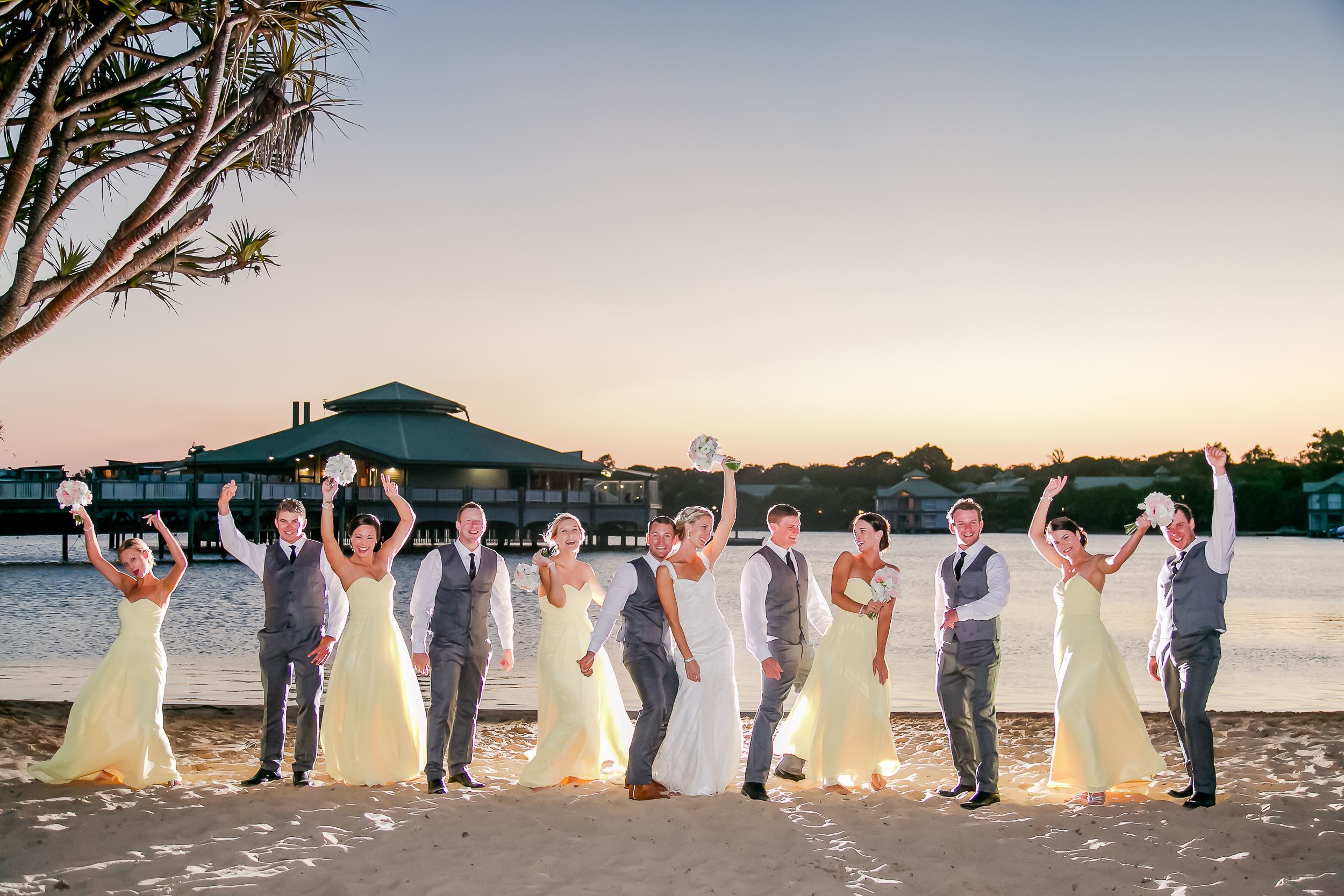 sunshine_coast_beach_wedding5