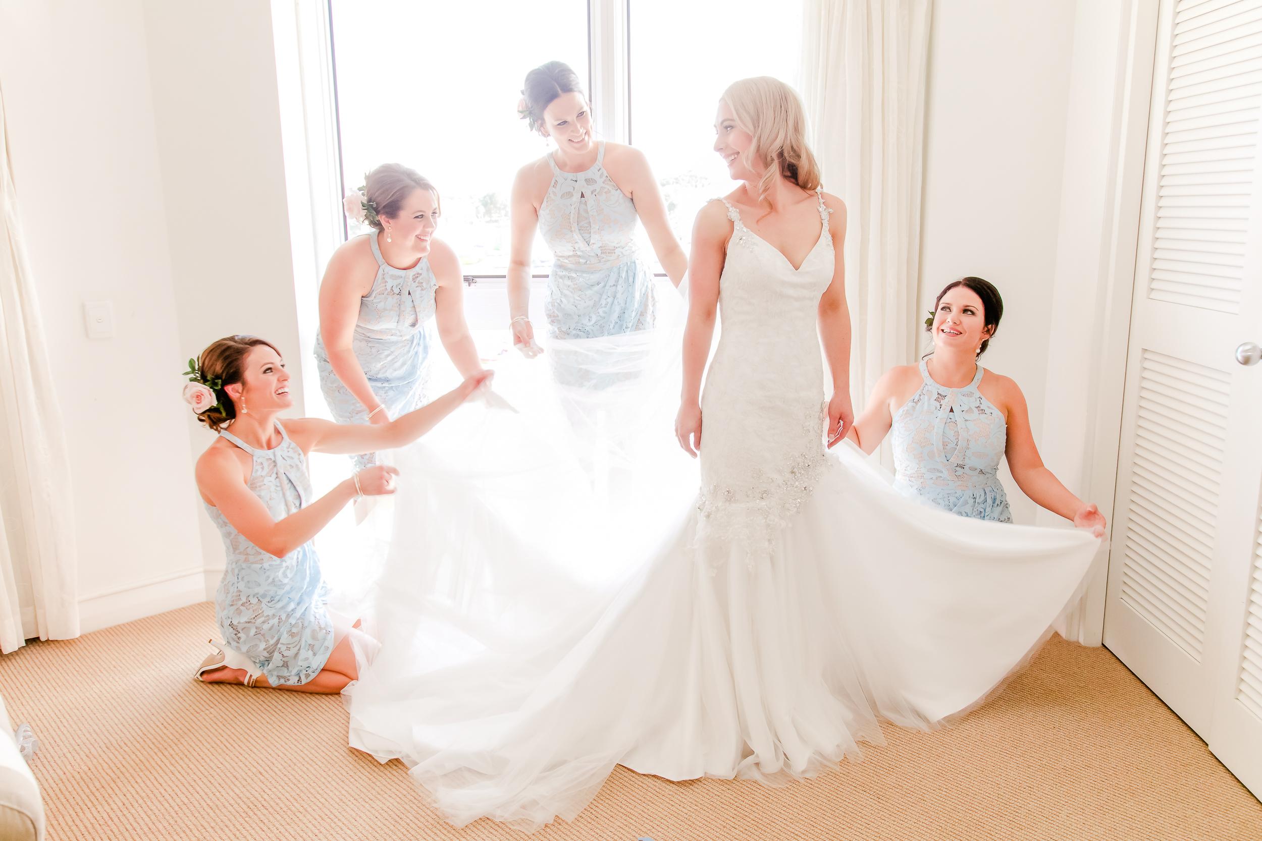 sunshine_coast_beach_wedding14