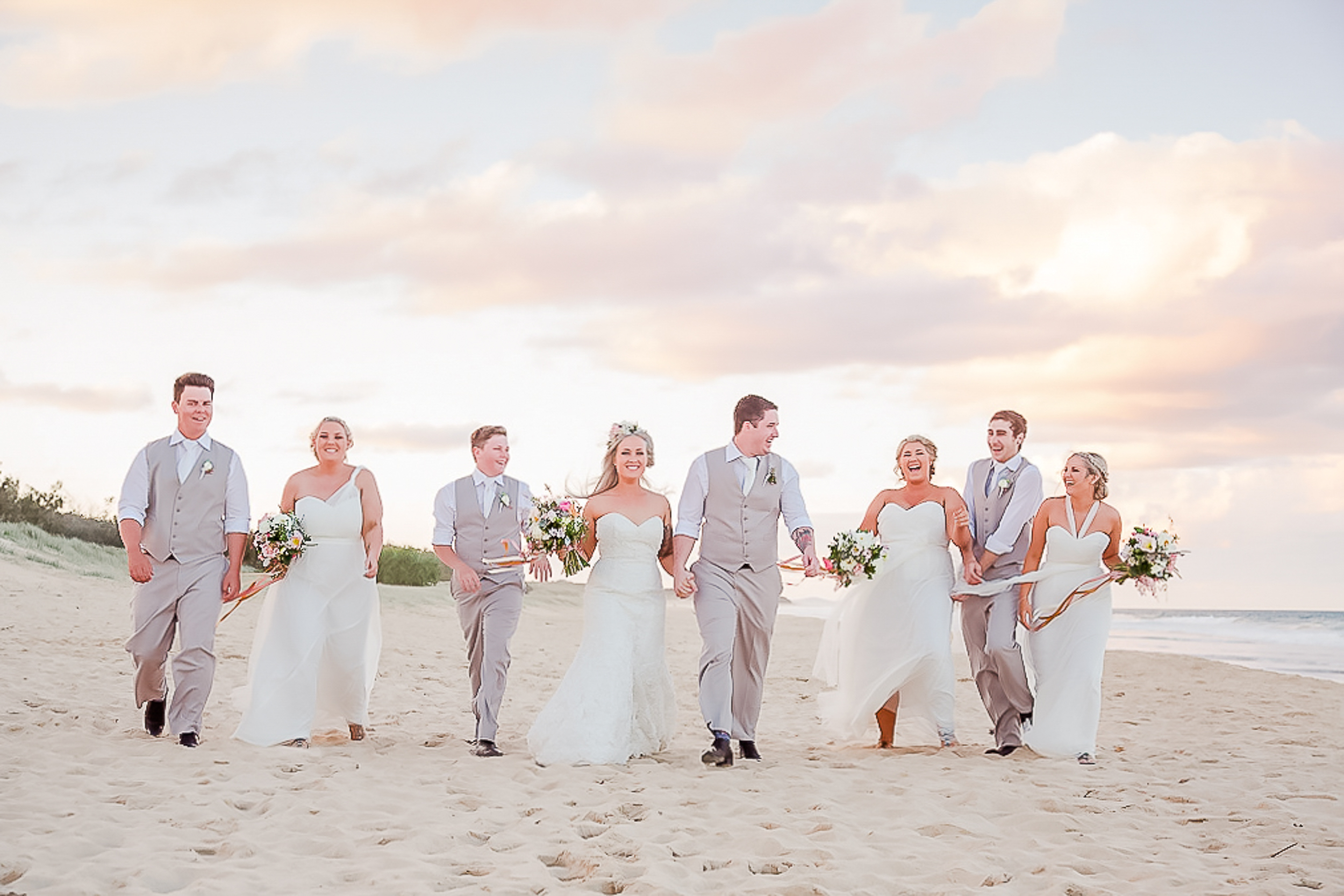sunshine_coast_beach_wedding15