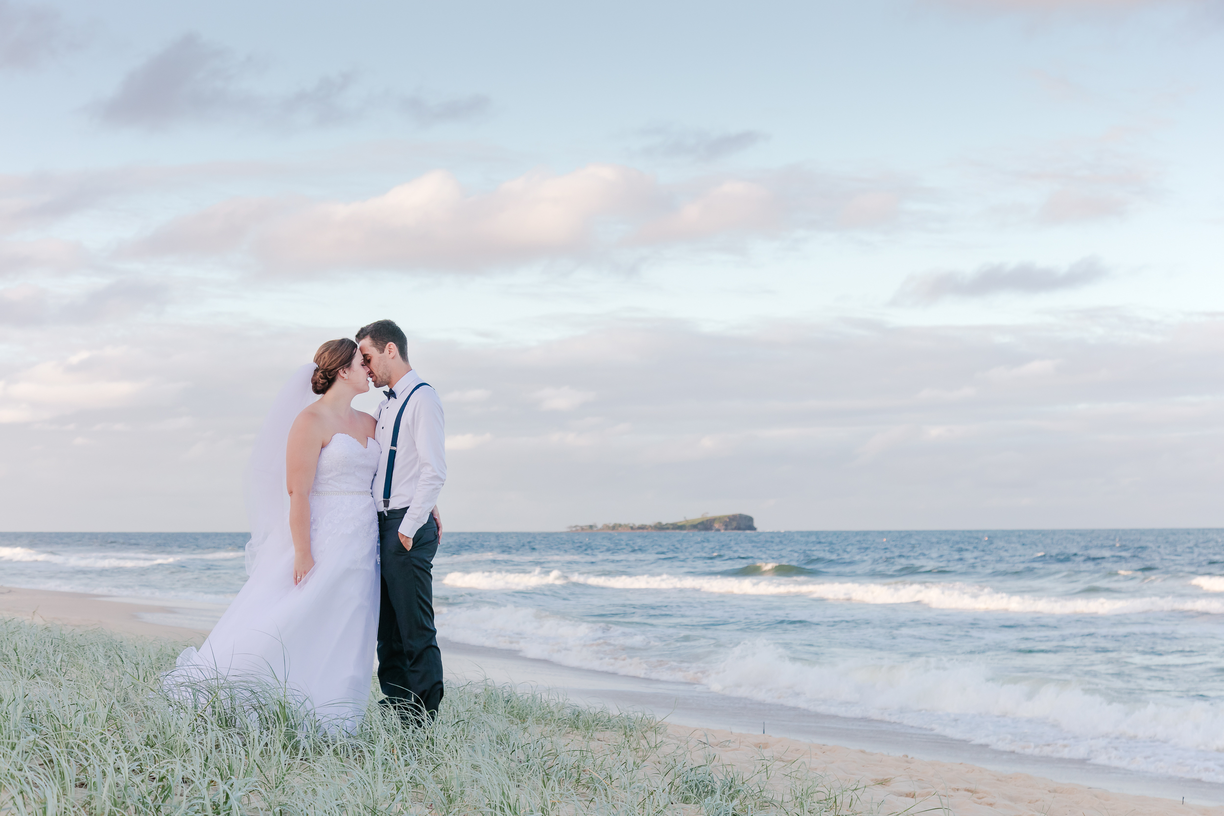sunshine_coast_beach_wedding20