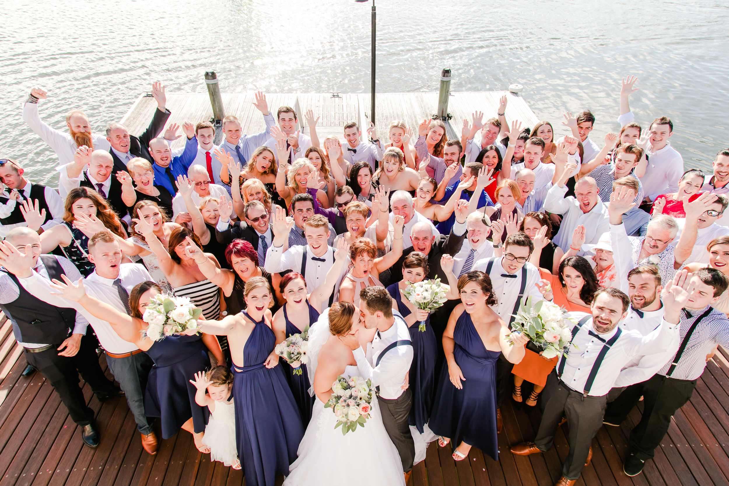 sunshine_coast_beach_wedding23