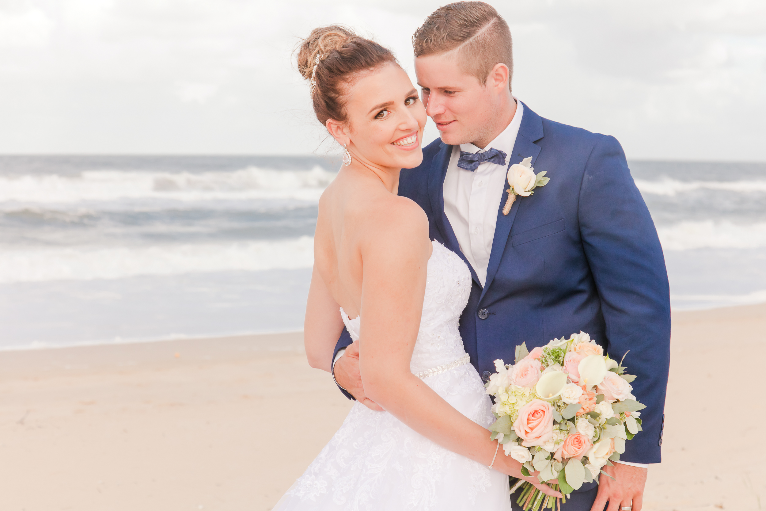 sunshine_coast_beach_wedding1
