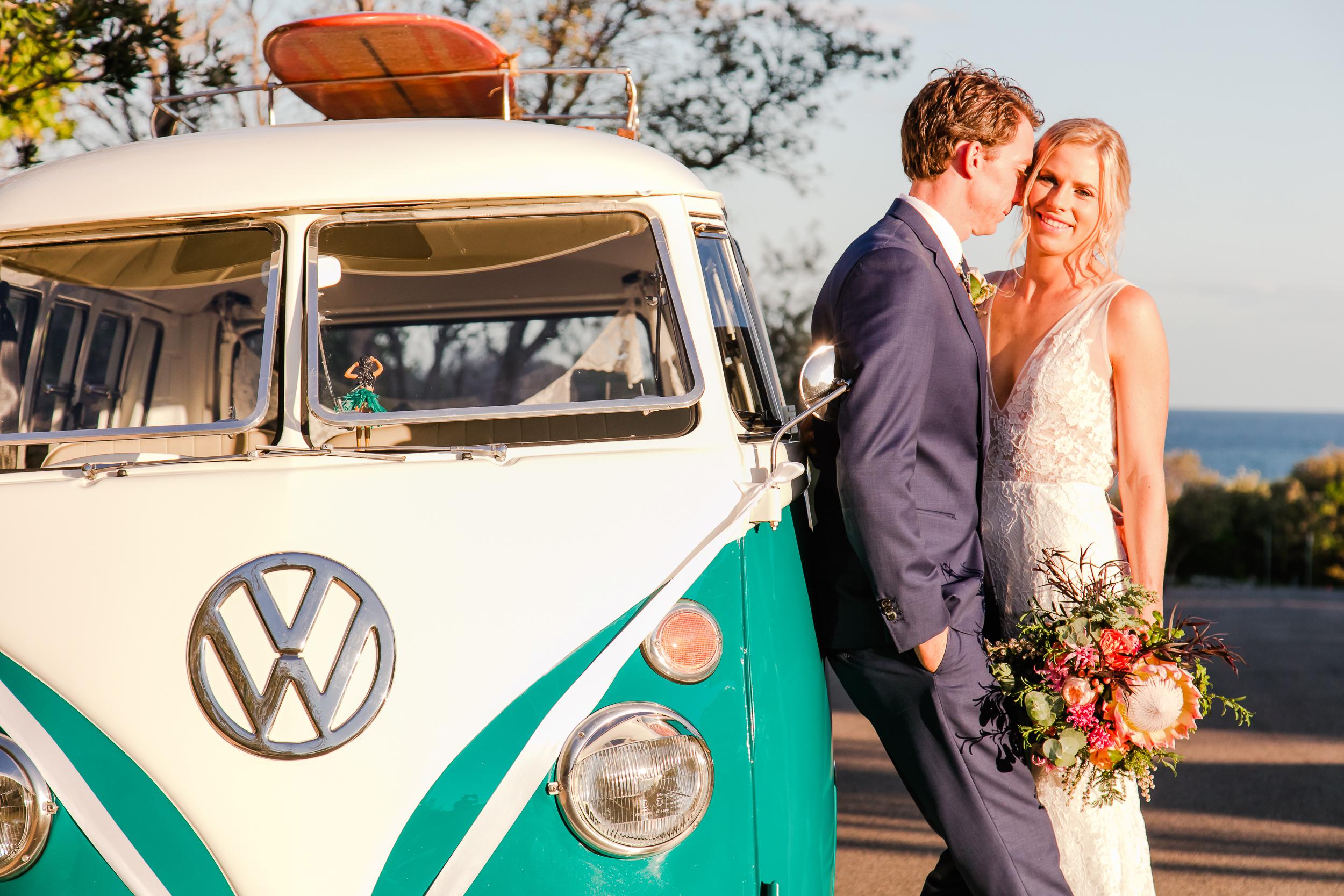 sunshine_coast_beach_wedding10