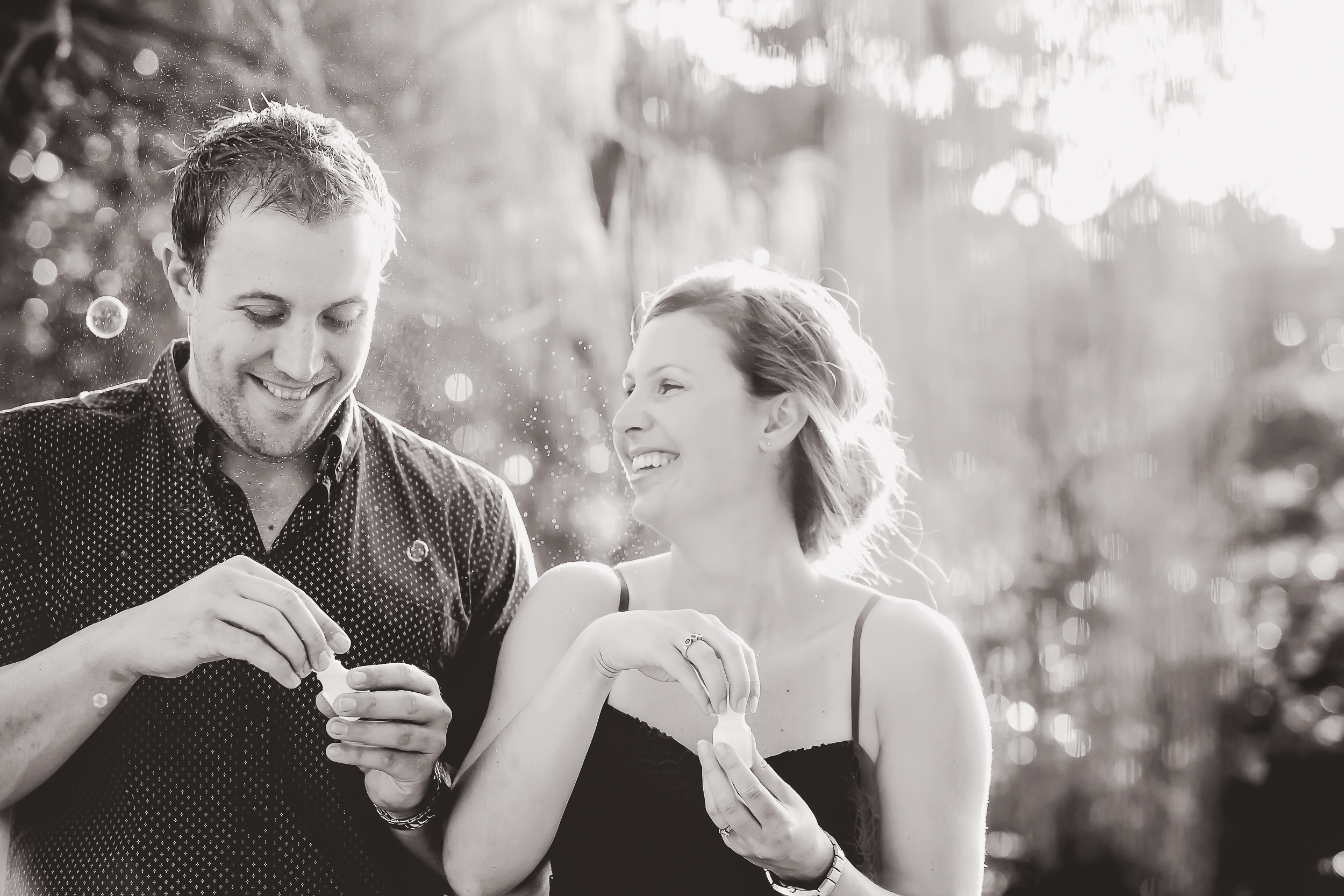 sunshine_coast_engagement10
