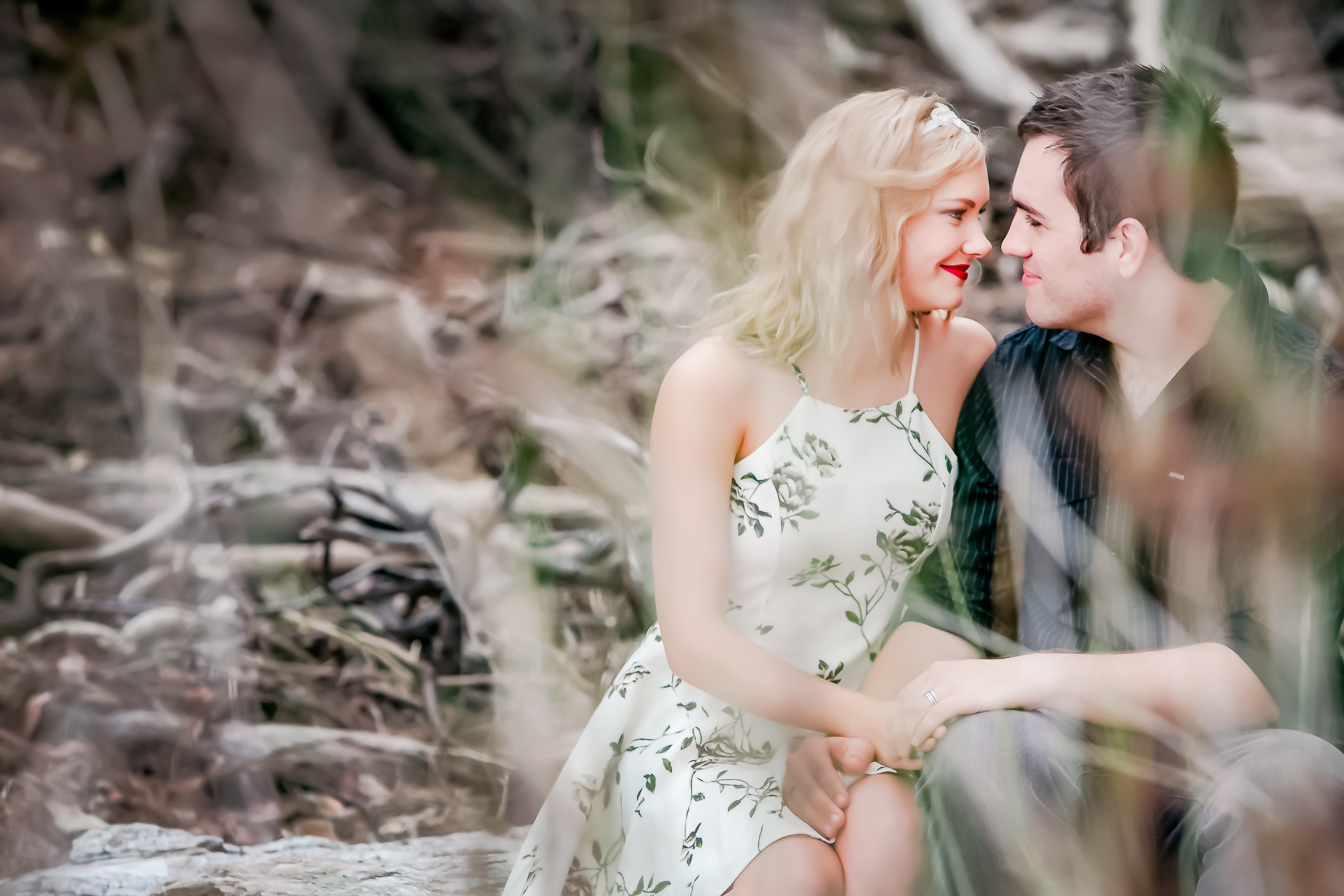 sunshine_coast_engagement9