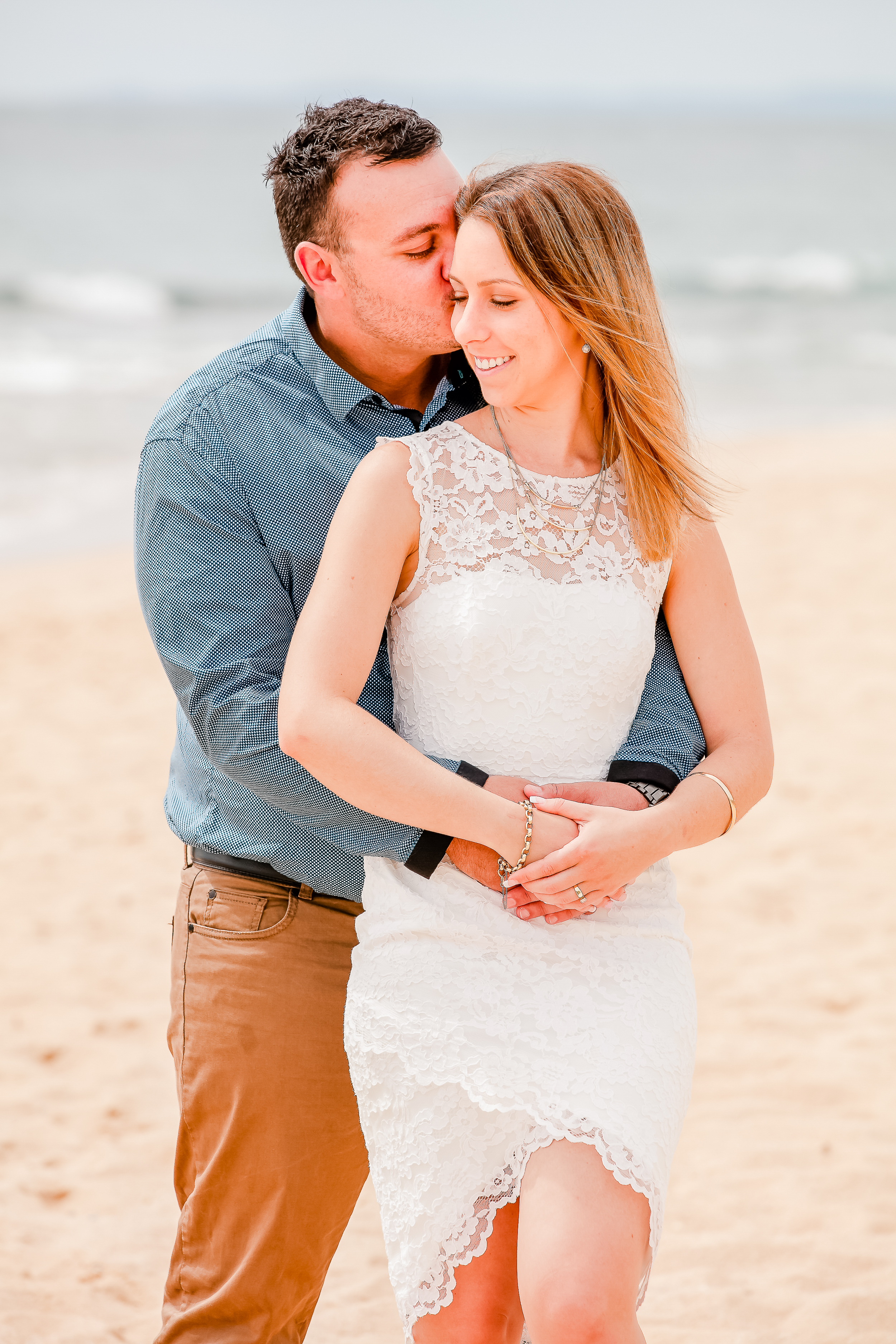 sunshine_coast_engagement4
