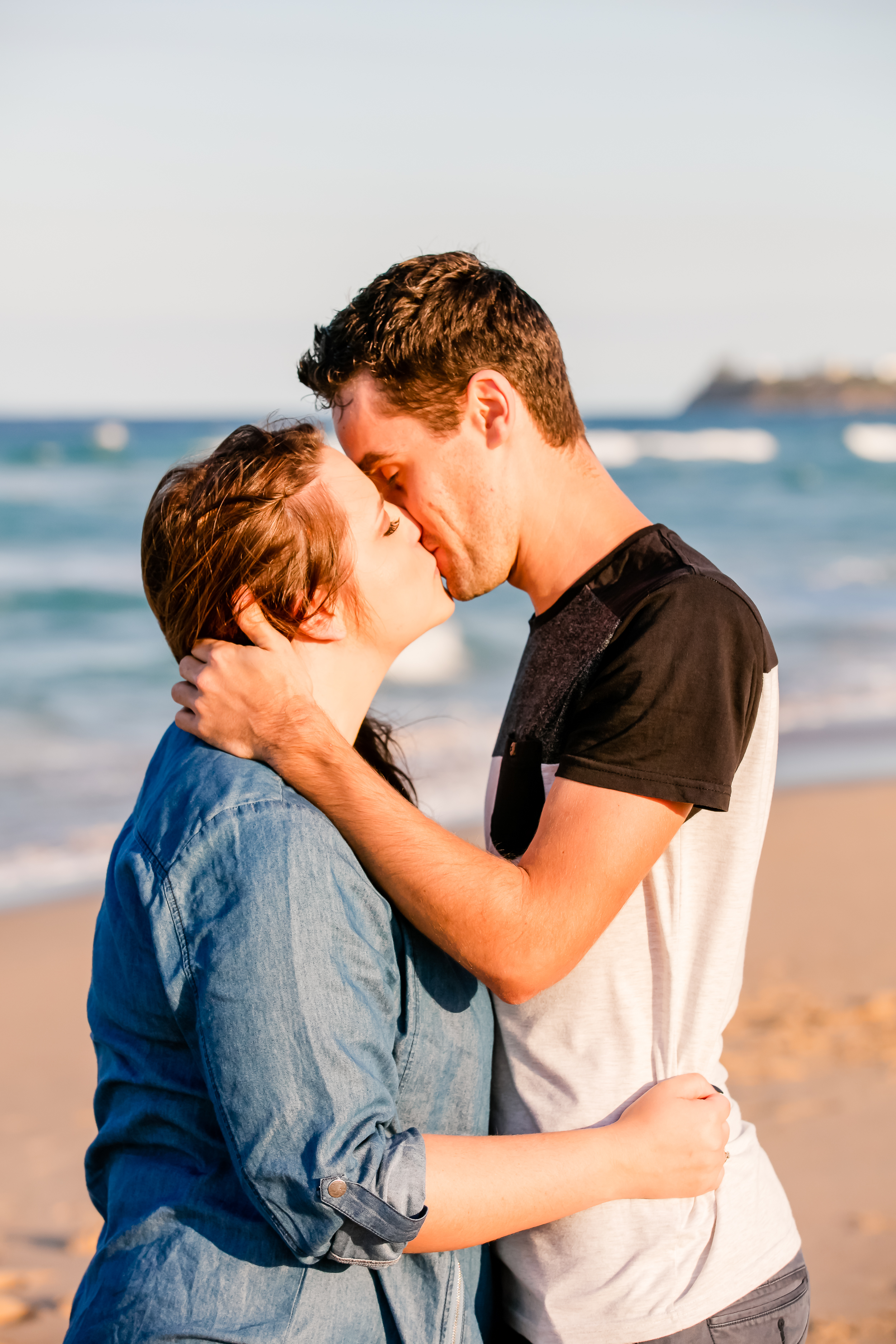 sunshine_coast_engagement8