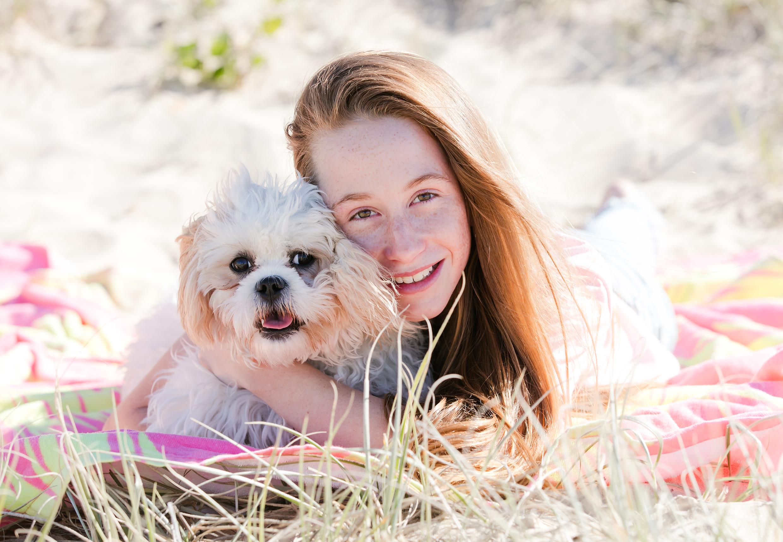 sunshine_coast_family_portraits1