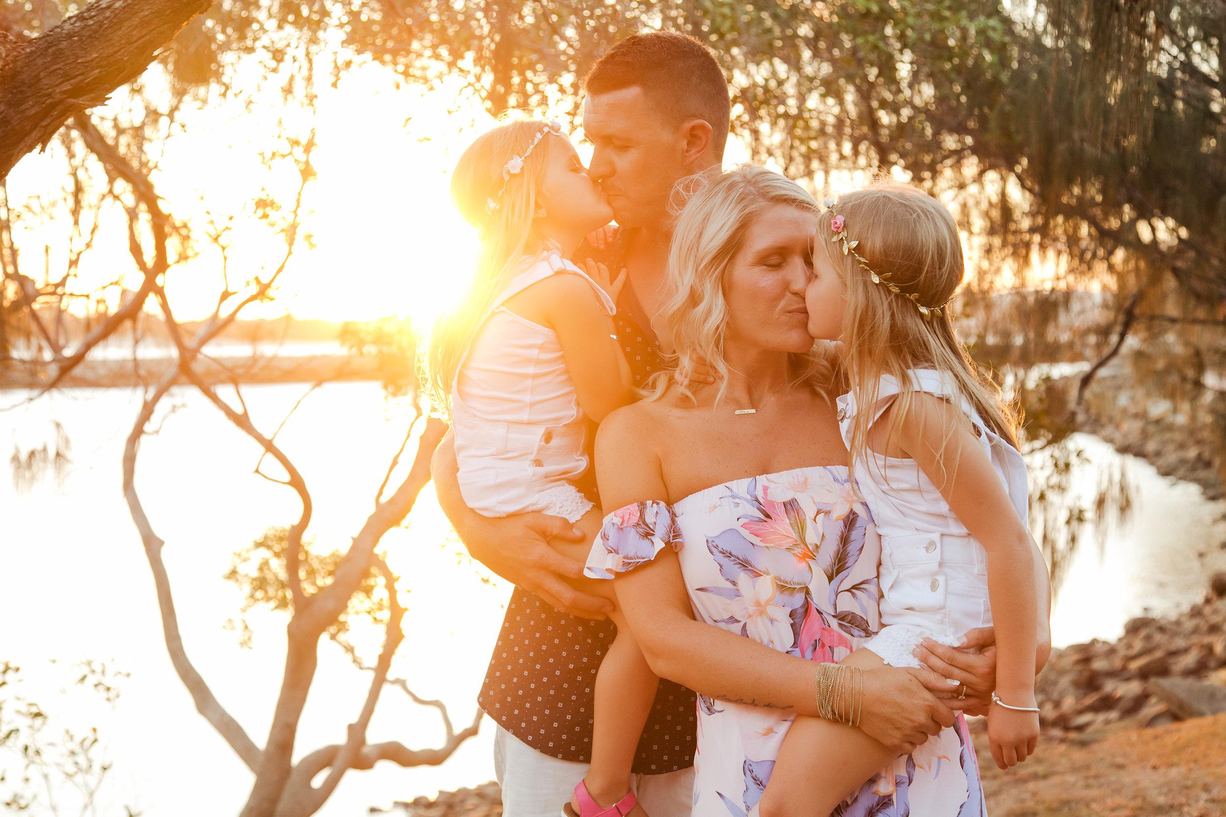 sunshine_coast_family_portraits
