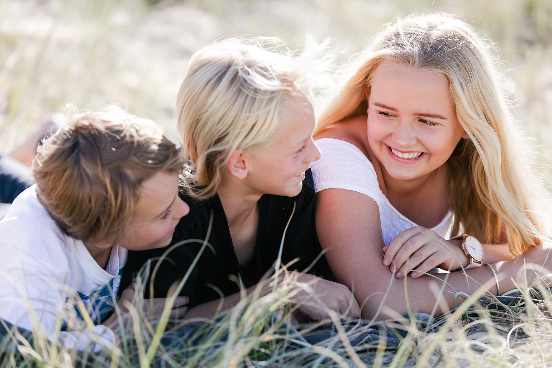 sunshine_coast_family_portraits4