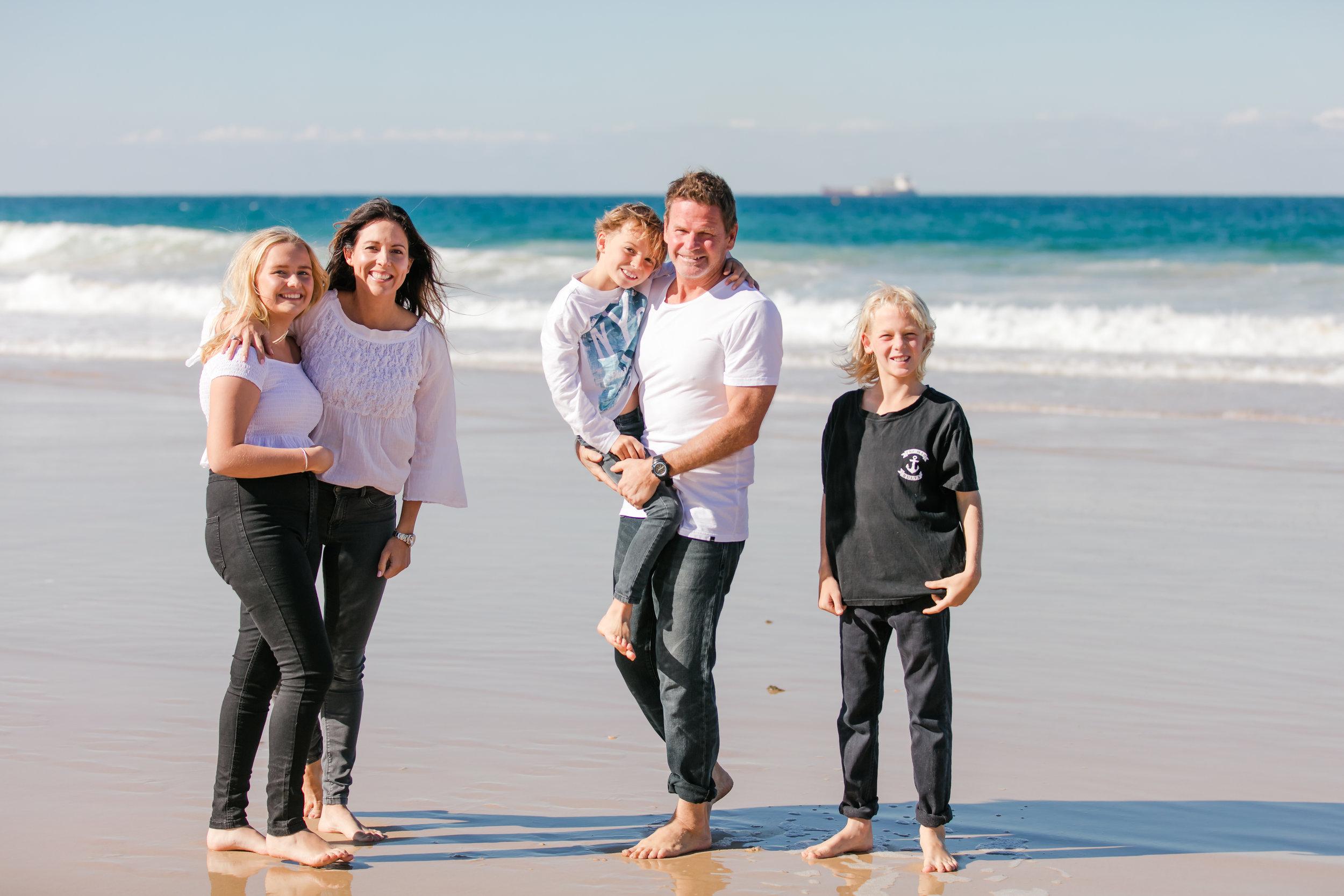 sunshine_coast_family_portraits5