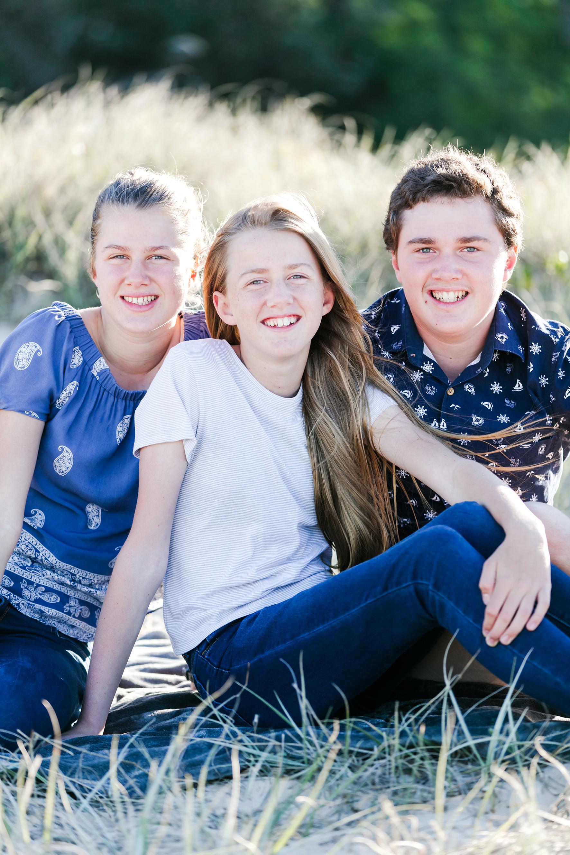 sunshine_coast_family_portraits10