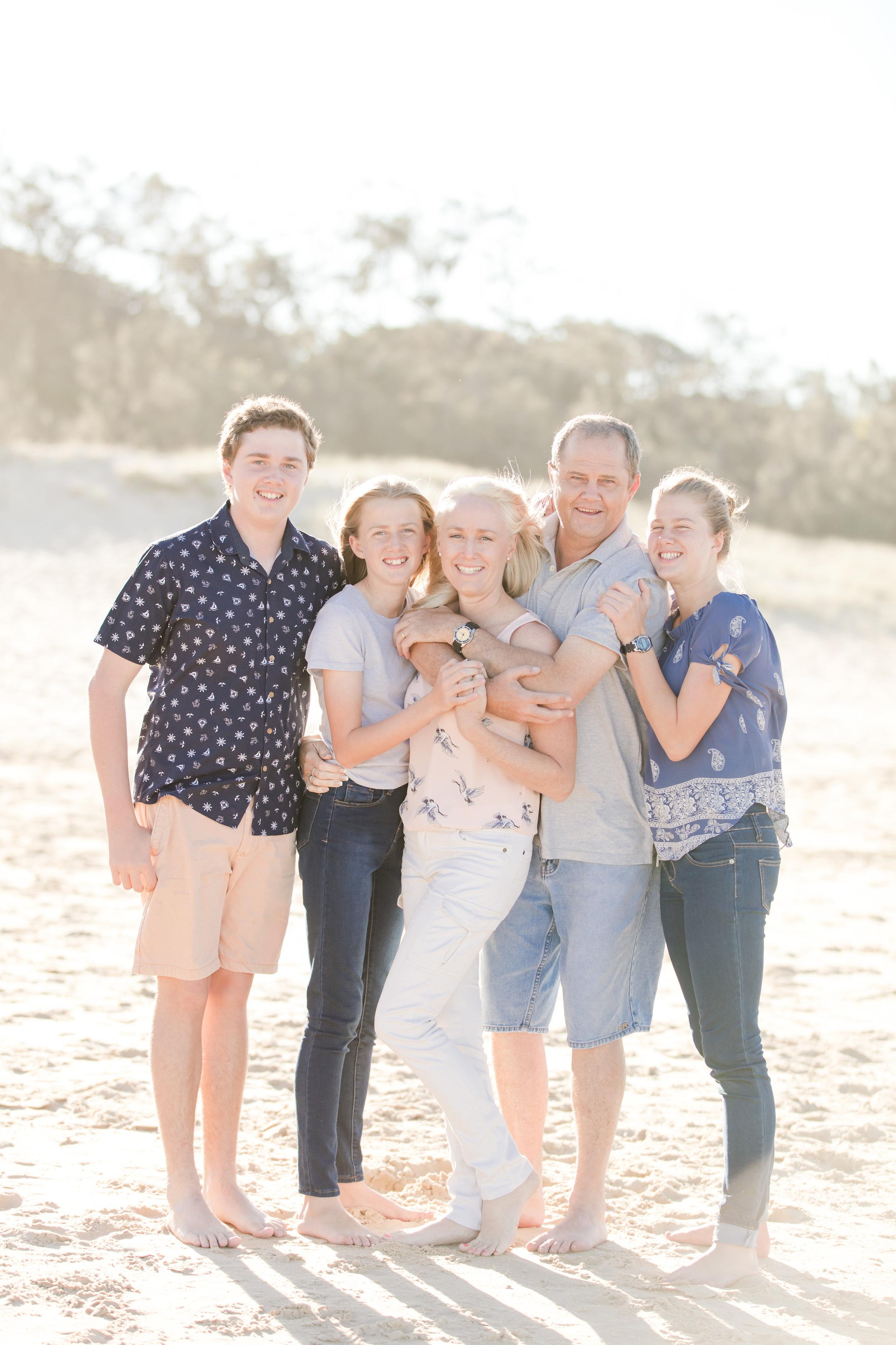 sunshine_coast_family_portraits11