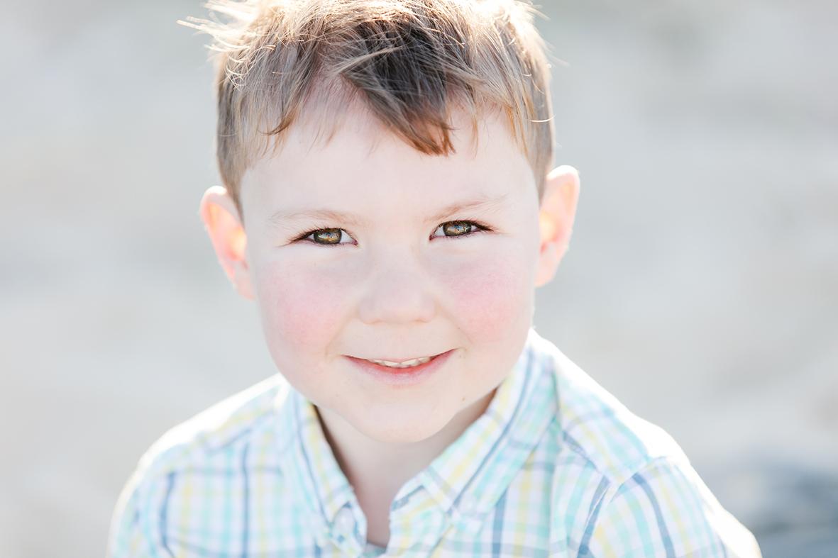 sunshine_coast_family_portraits14