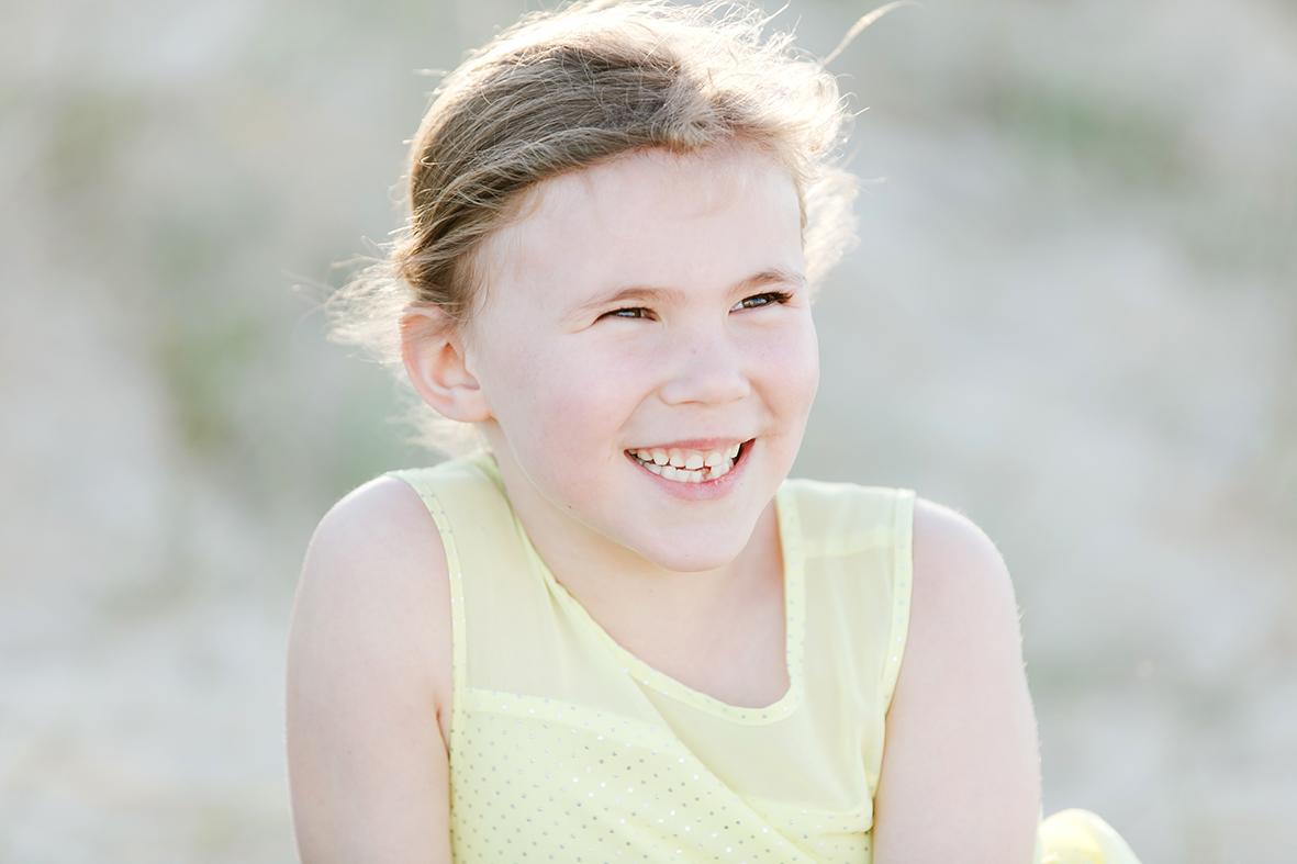 sunshine_coast_family_portraits15