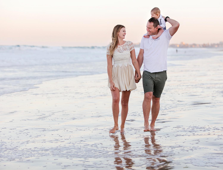 sunshine_coast_family_portraits19