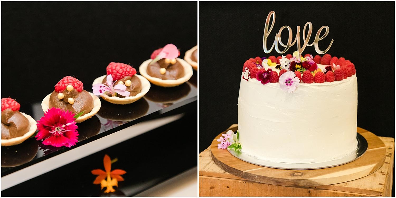 Sunshine Coast wedding photographer, images by Lou O'Brien www.imagesbylouobrien.com