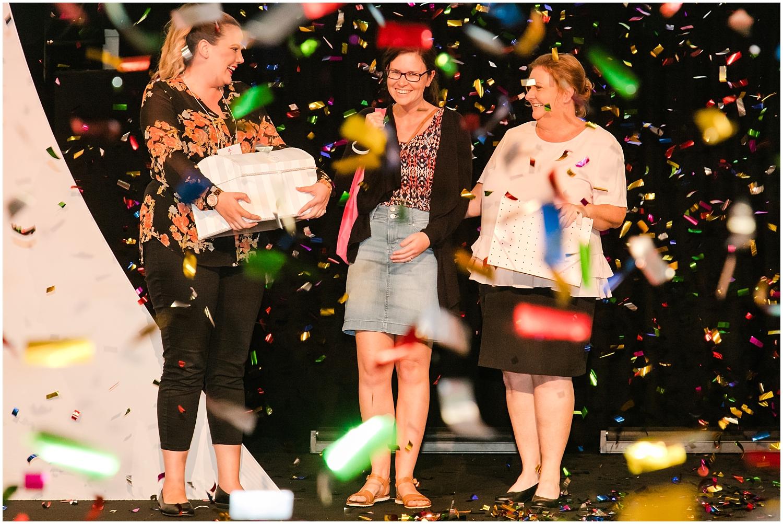 Sunshine Coast BRidal Showcase, June 2017. Ultimate Essentials Prize winner. Sunshine Coast wedding photographer, images by Lou O'Brien