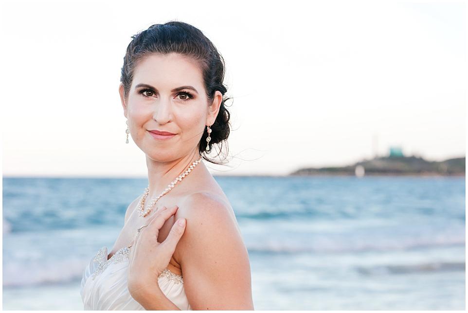 Sunshine Coast wedding photographer, images by Lou O'Brien