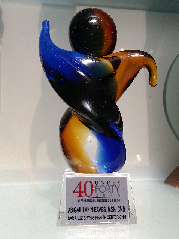 Forty under forty award.jpg