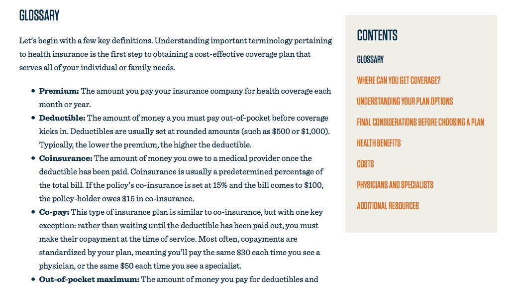 Guide from medicalbillingandcoding.org