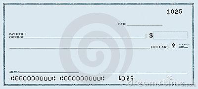 donation-checks-splash.jpg