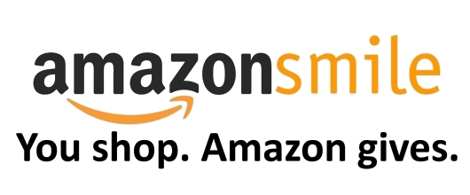 Click to add Dar a Luz as your charity on the AmazonSmile website.